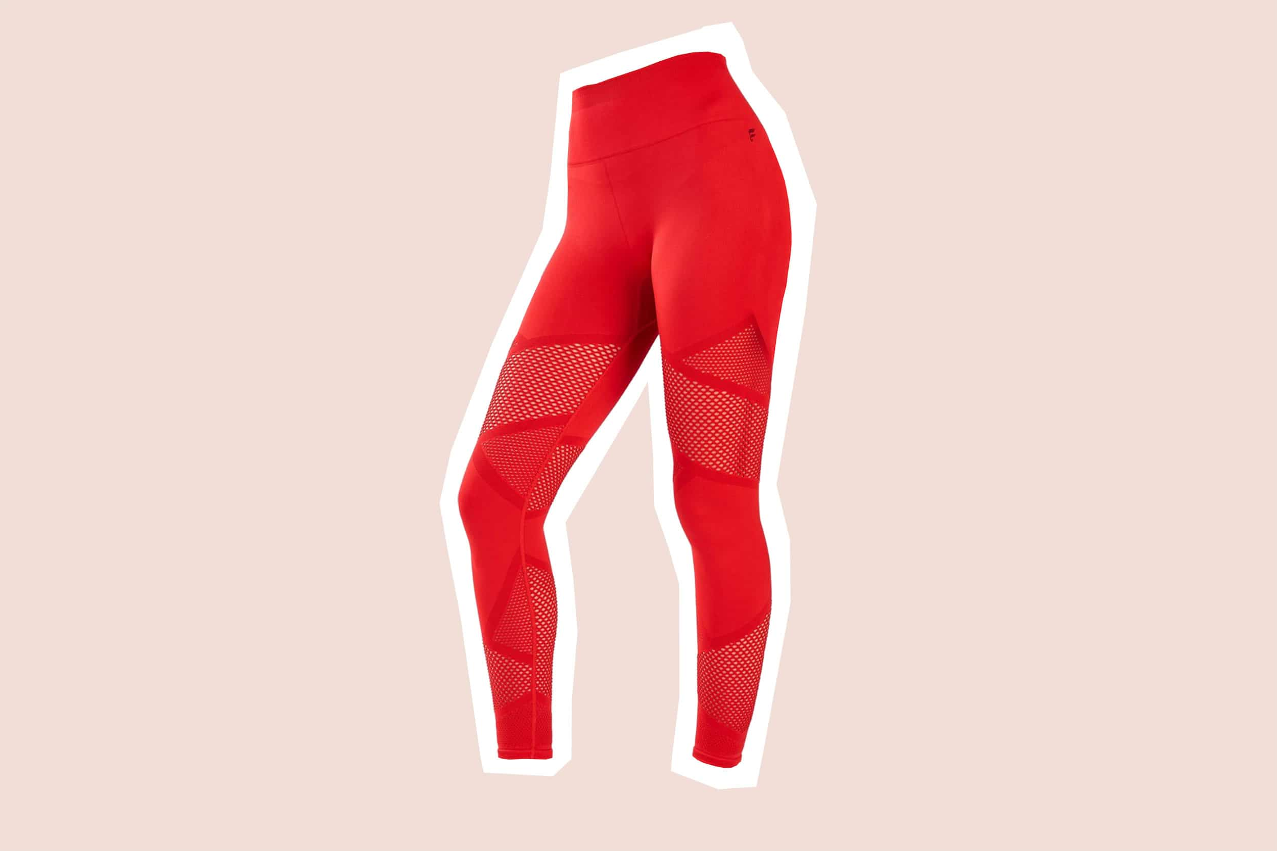 Emily Henderson best workout clothes for women6