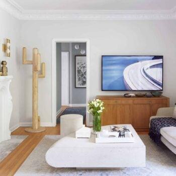 Living Room 2 001