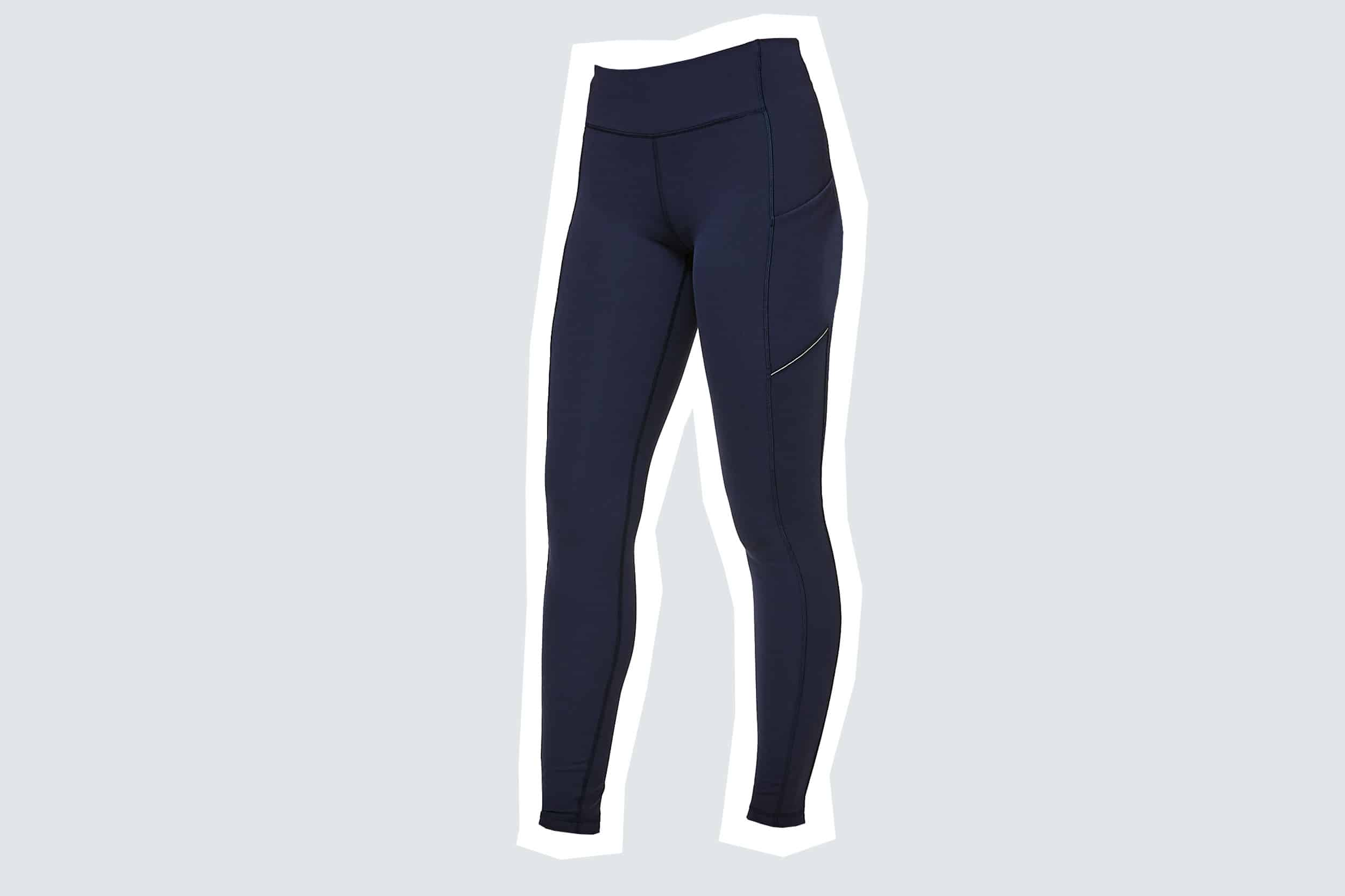 Emily Henderson best workout clothes for women7