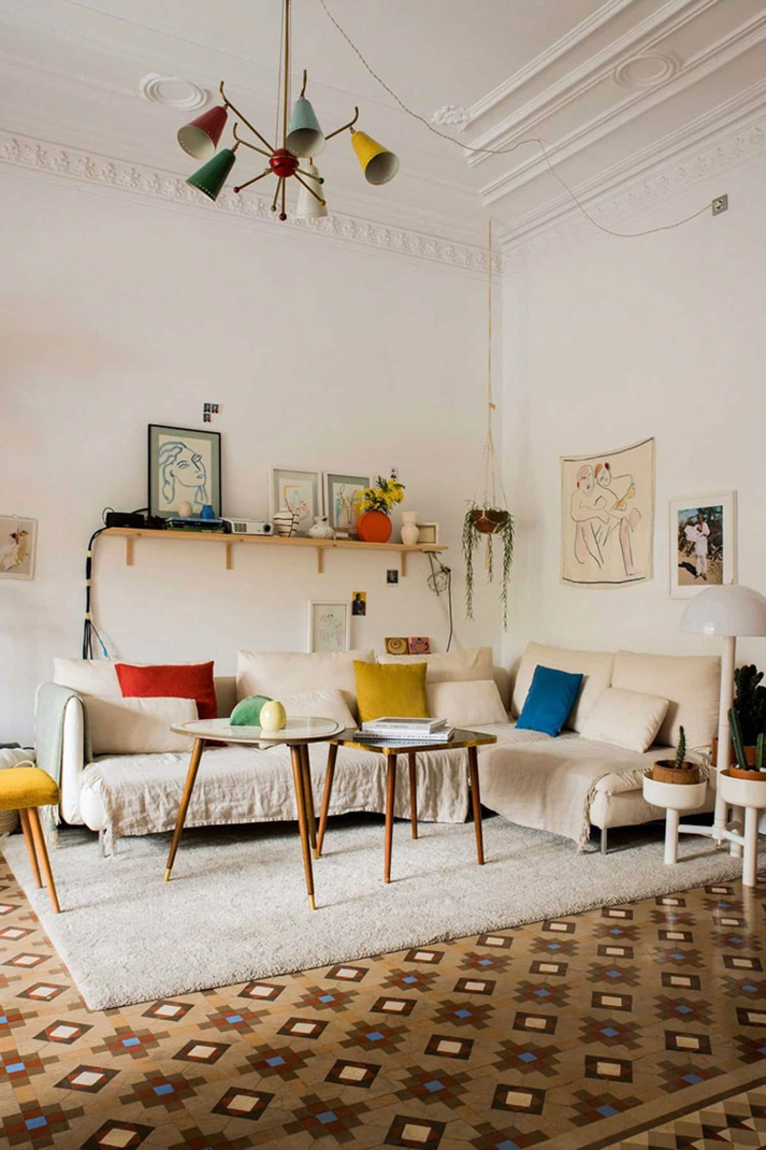 20170614 La Casa De Paloma Wool 10 1
