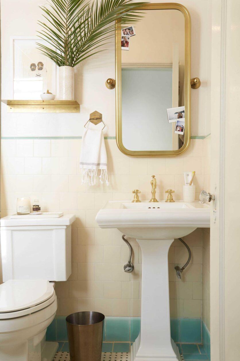 Bathroom 2 002
