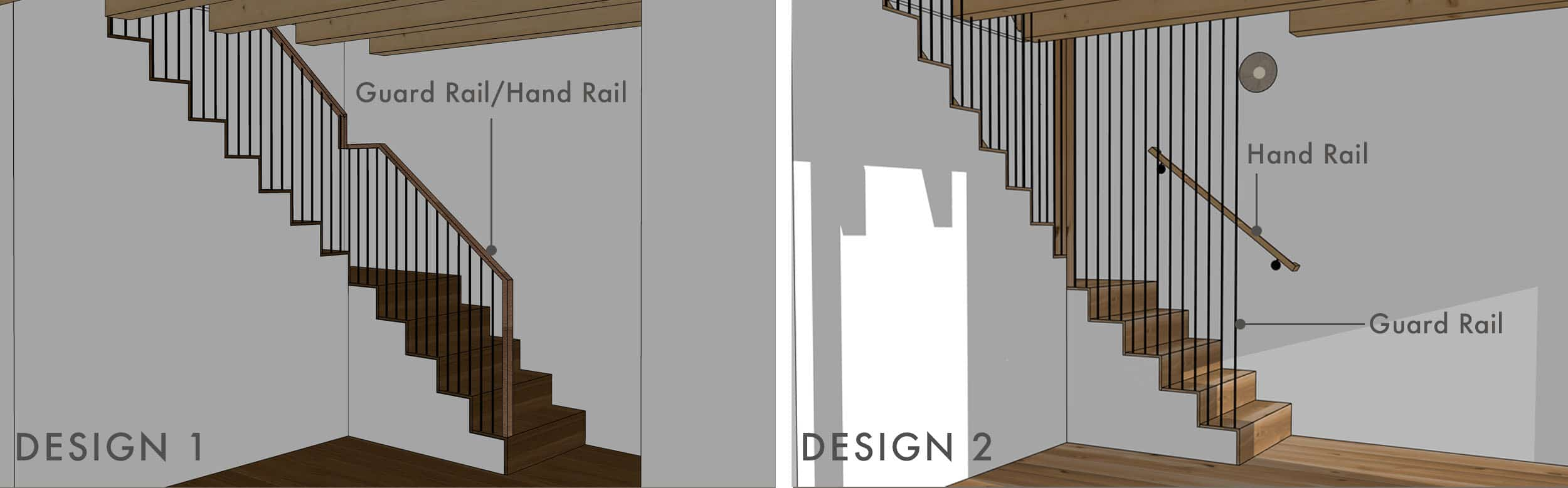 Ehd For Blog Stairs Concept Drawings 1