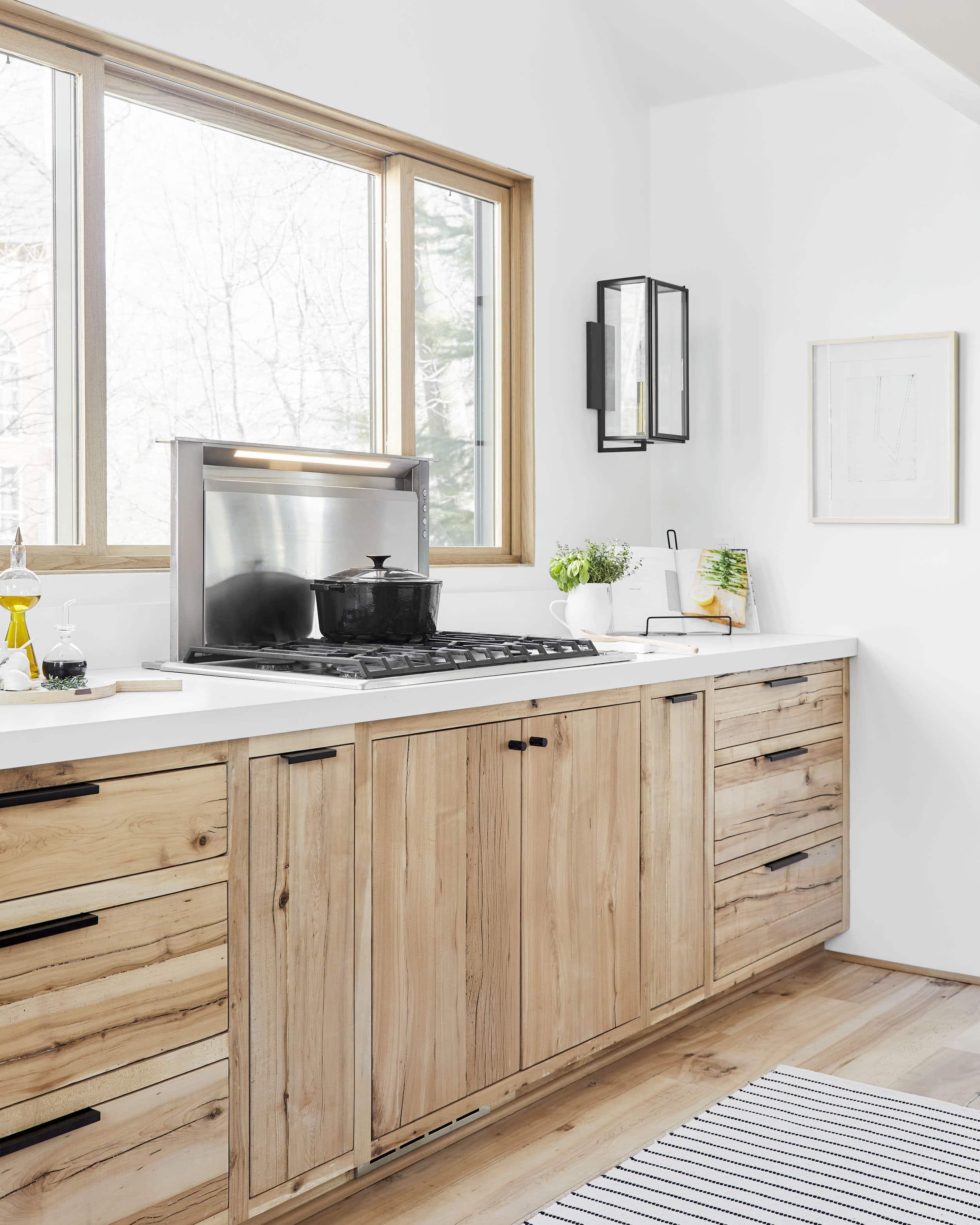Emily Henderson Mountain House Kitchen Lores88