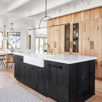Emily Henderson Mountain House Kitchen Lores92