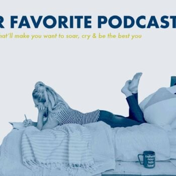 Emily Henderson Podcasts 1