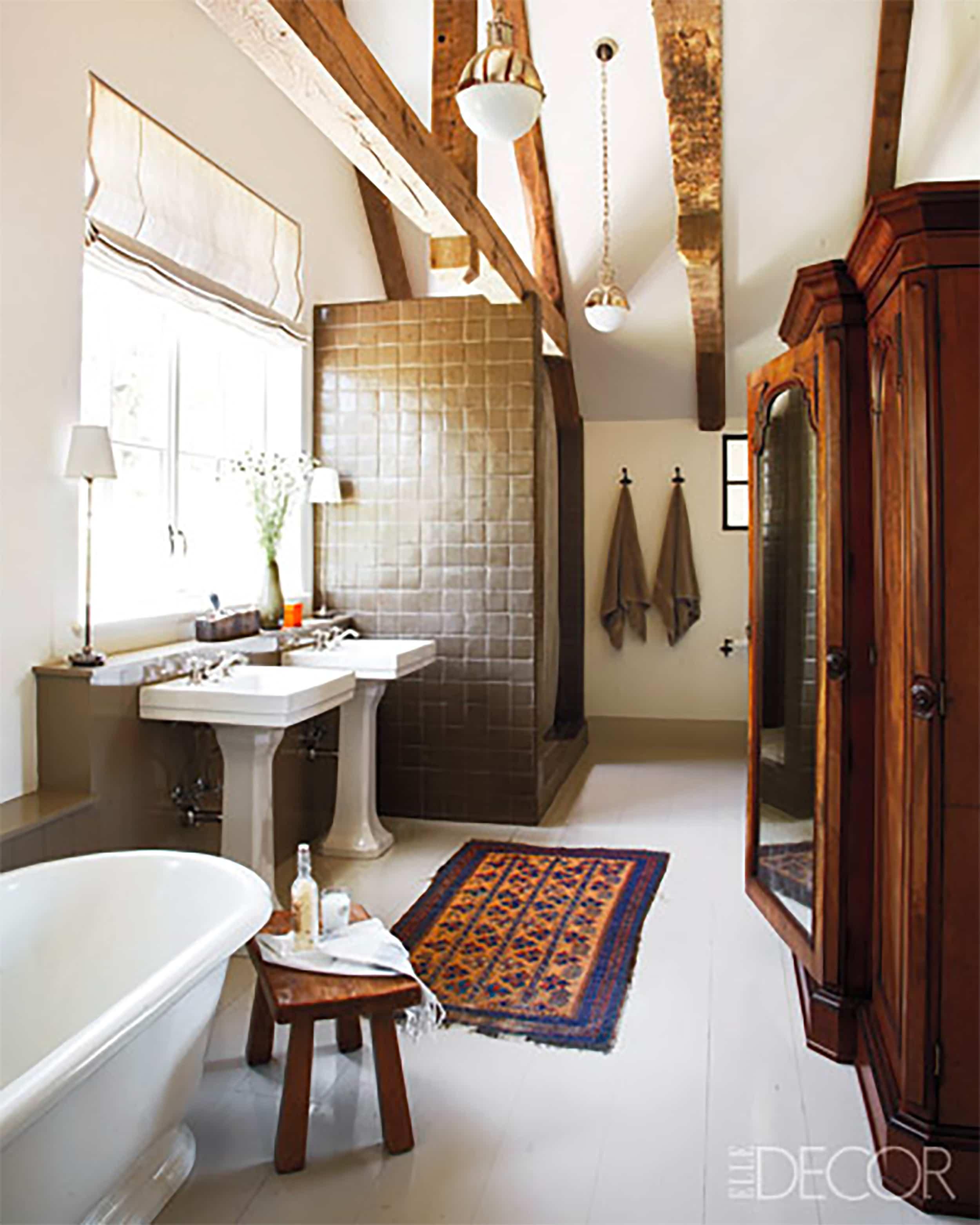 Emily Henderson Roundups Armoires Bathroom Patrick Printy