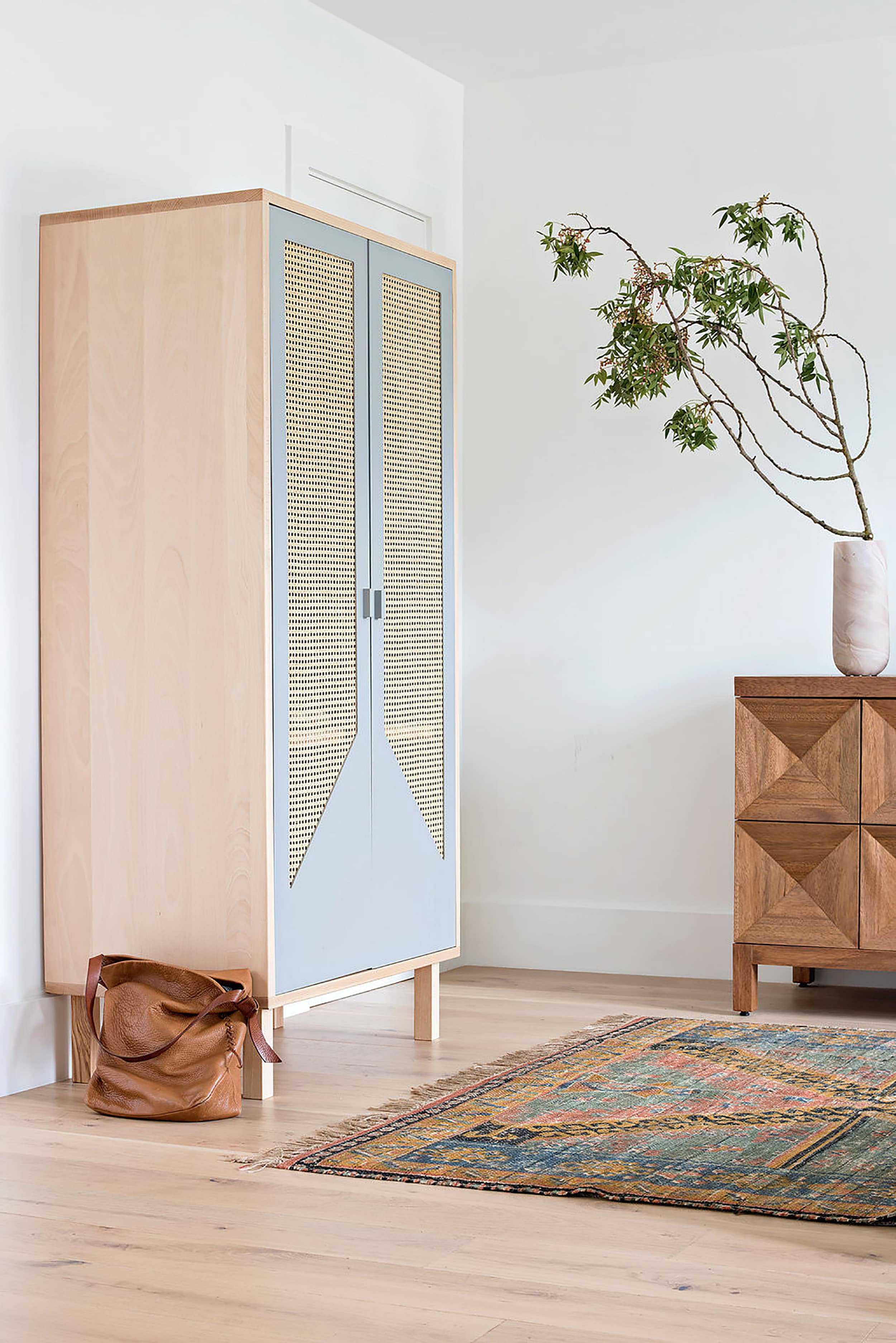 Emily Henderson Roundups Armoires Living Room Regan Baker Design V2 1