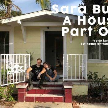 Sara Buys A House 06