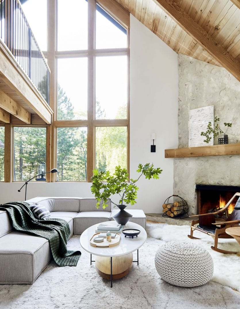 Emily Henderson Moutain House Living Room Lores4