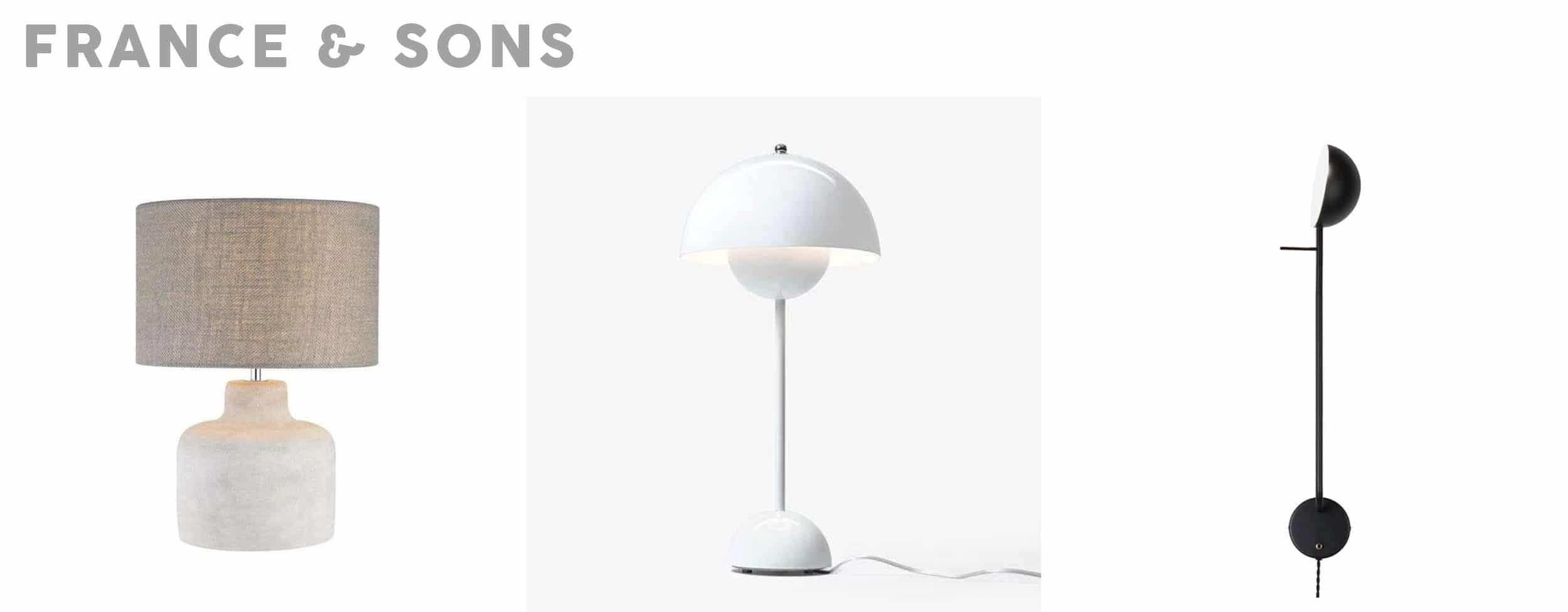 Emily Henderson affordable living room lighting_6