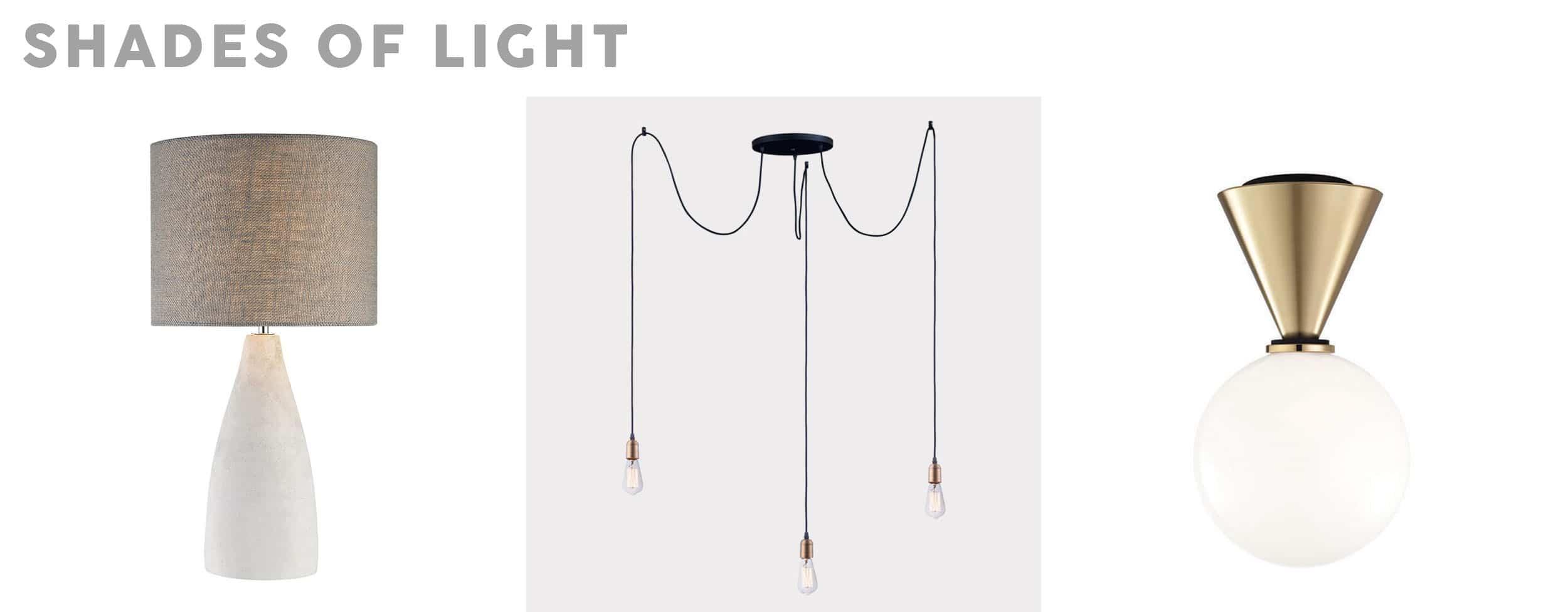 Emily Henderson affordable living room lighting_16