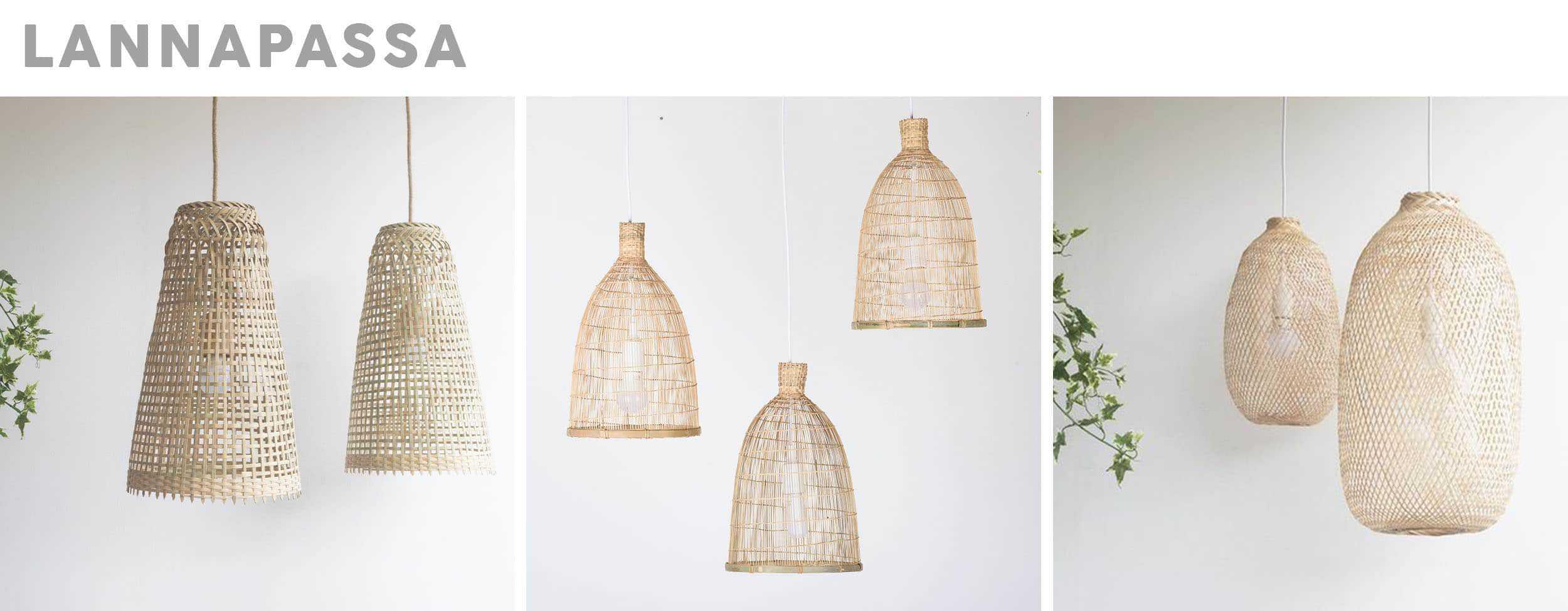 Emily Henderson affordable living room lighting_13