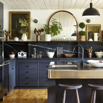 Emily Henderson Design Trends 2019 Kitchens 37 1670x1670