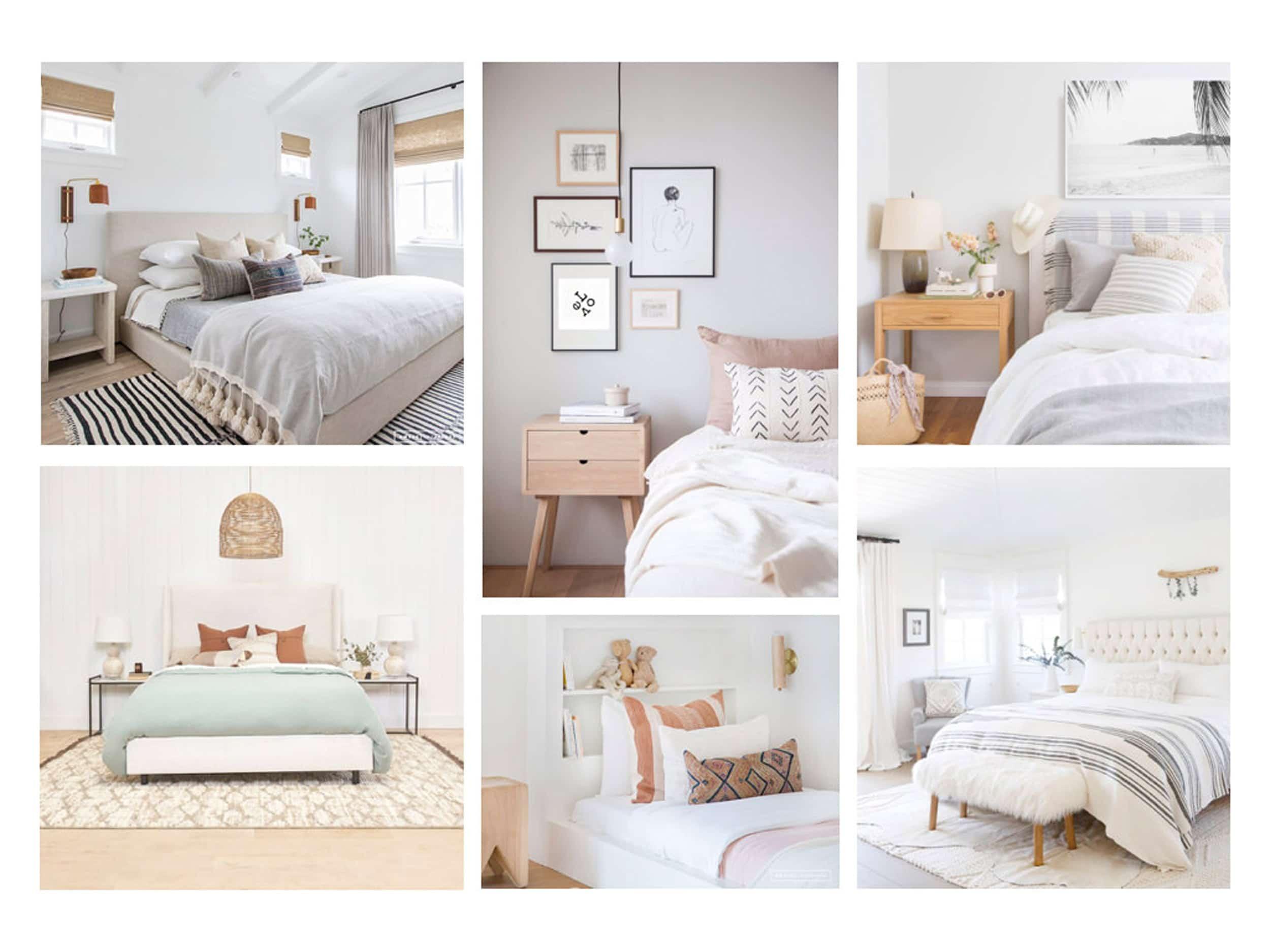 Emily Henderson Velux Room Makeover Giveaway Furniture Boards.001