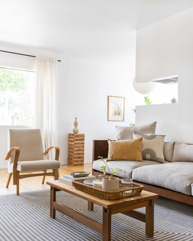 Melanie Burstin Living Room 2 2500x3121