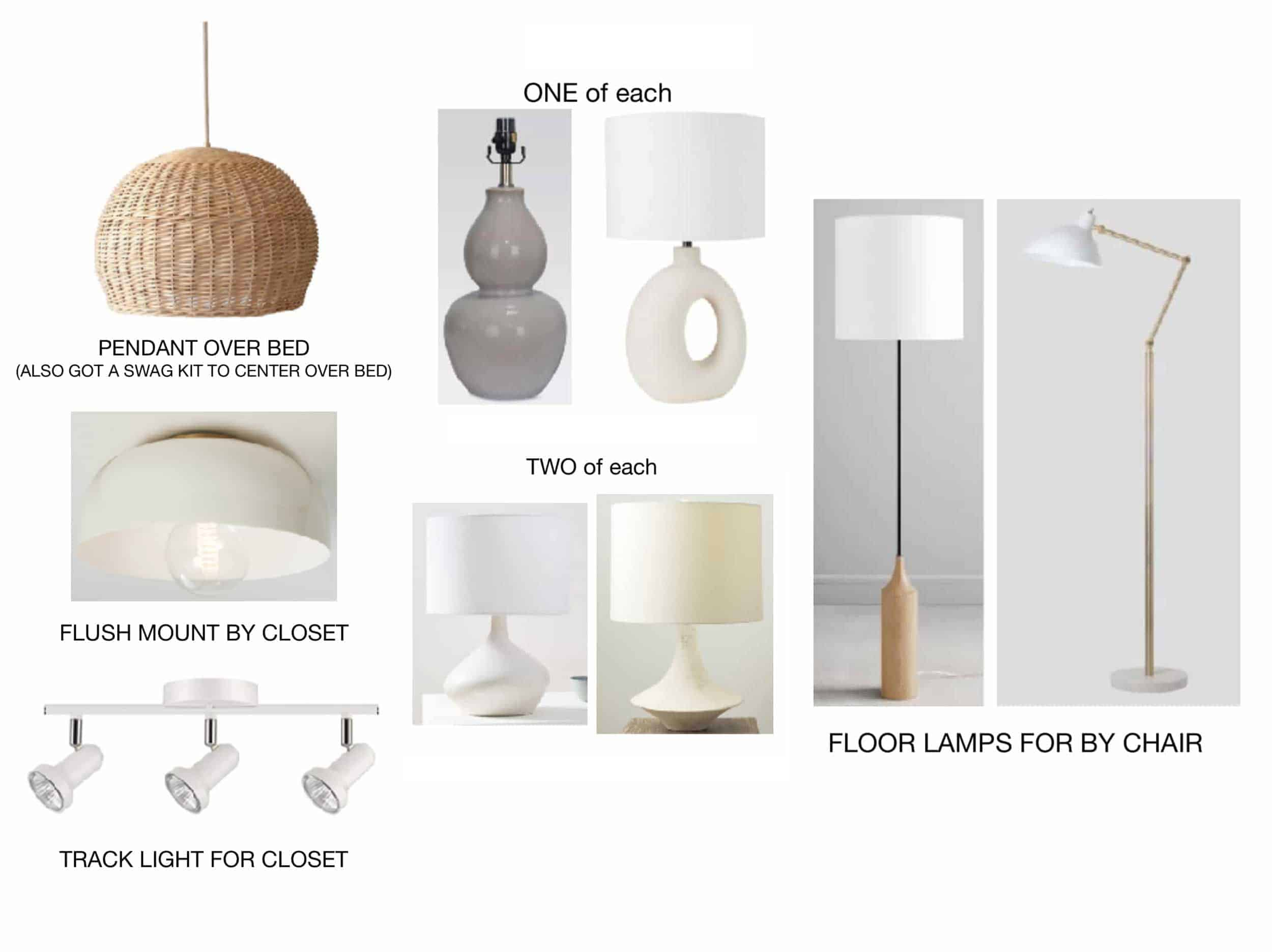 Velux Accessories Options For Emily To Look Over1