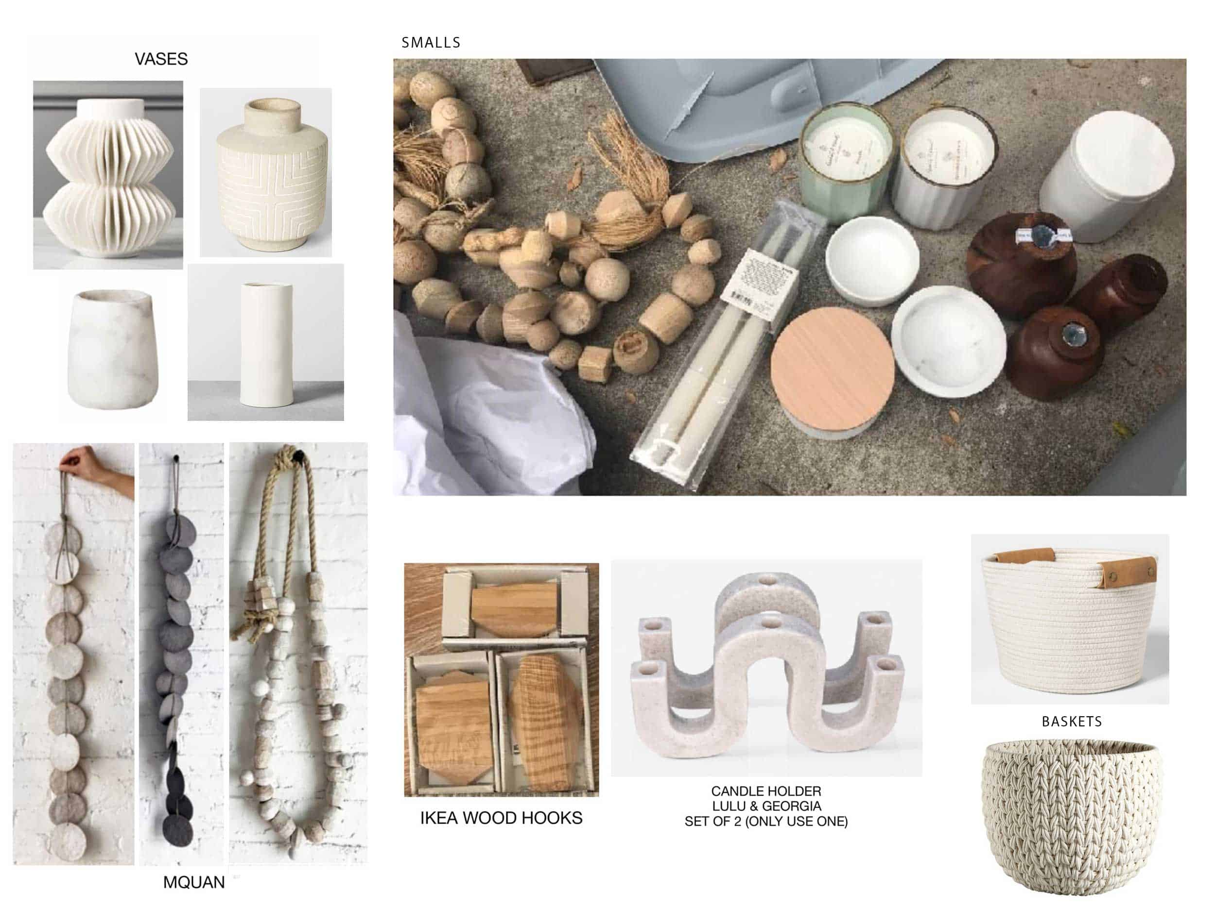 Velux Accessories Options For Emily To Look Over7