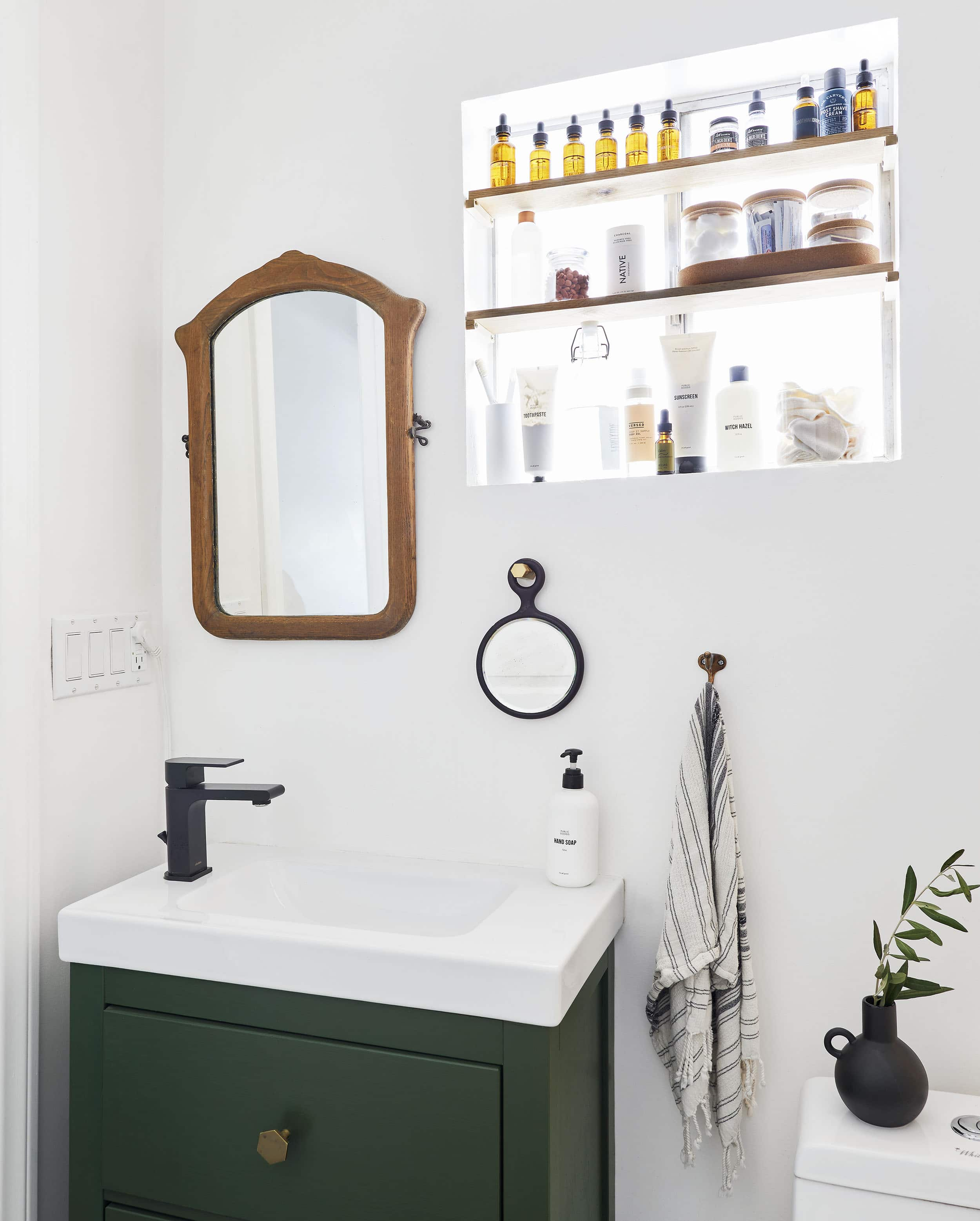 Bowser Bathroom 06
