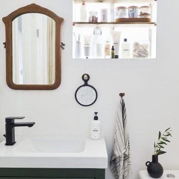 Bowser Bathroom 07