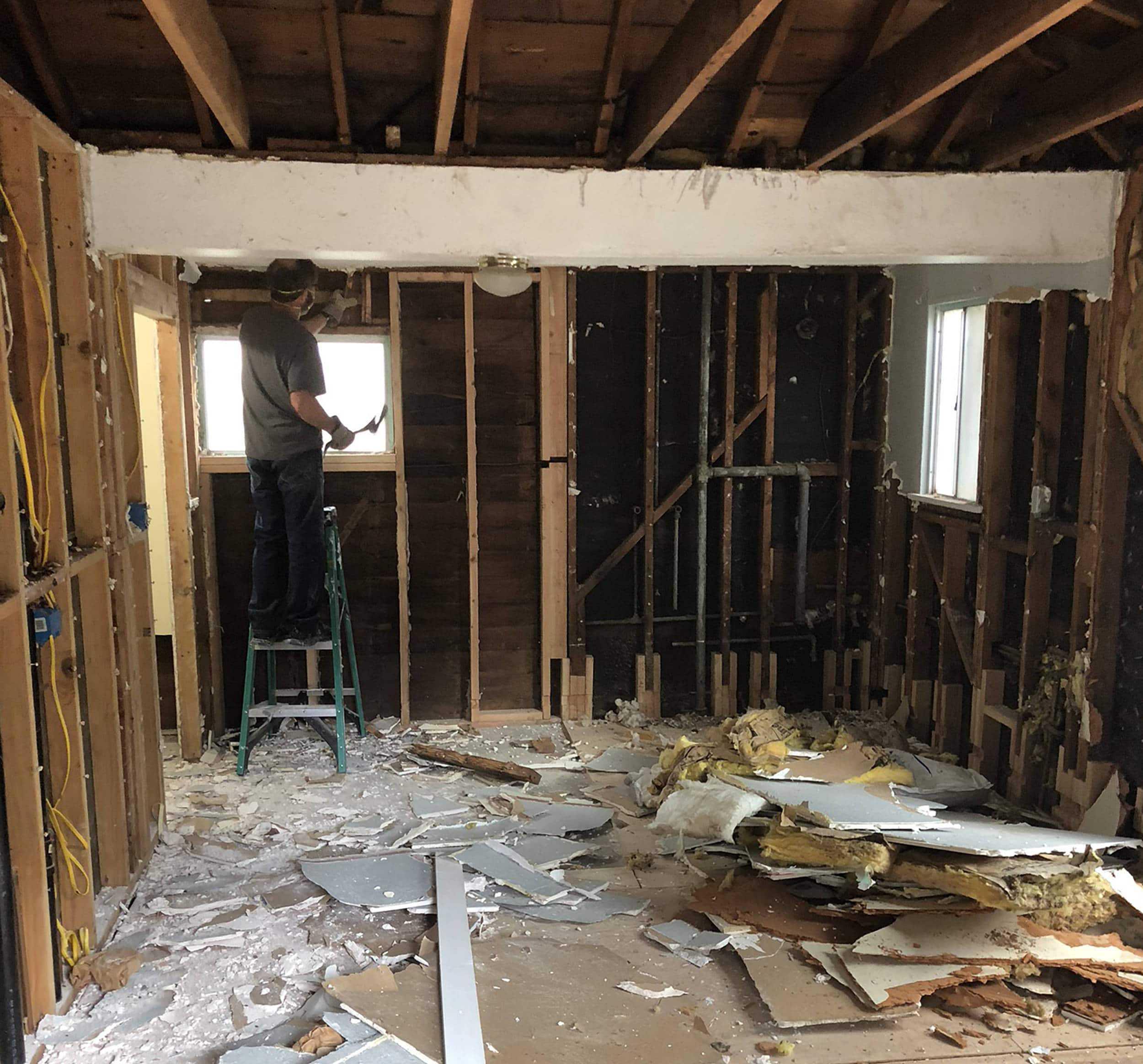 Ehd Sara Makeover Takeover Renovation Phase33