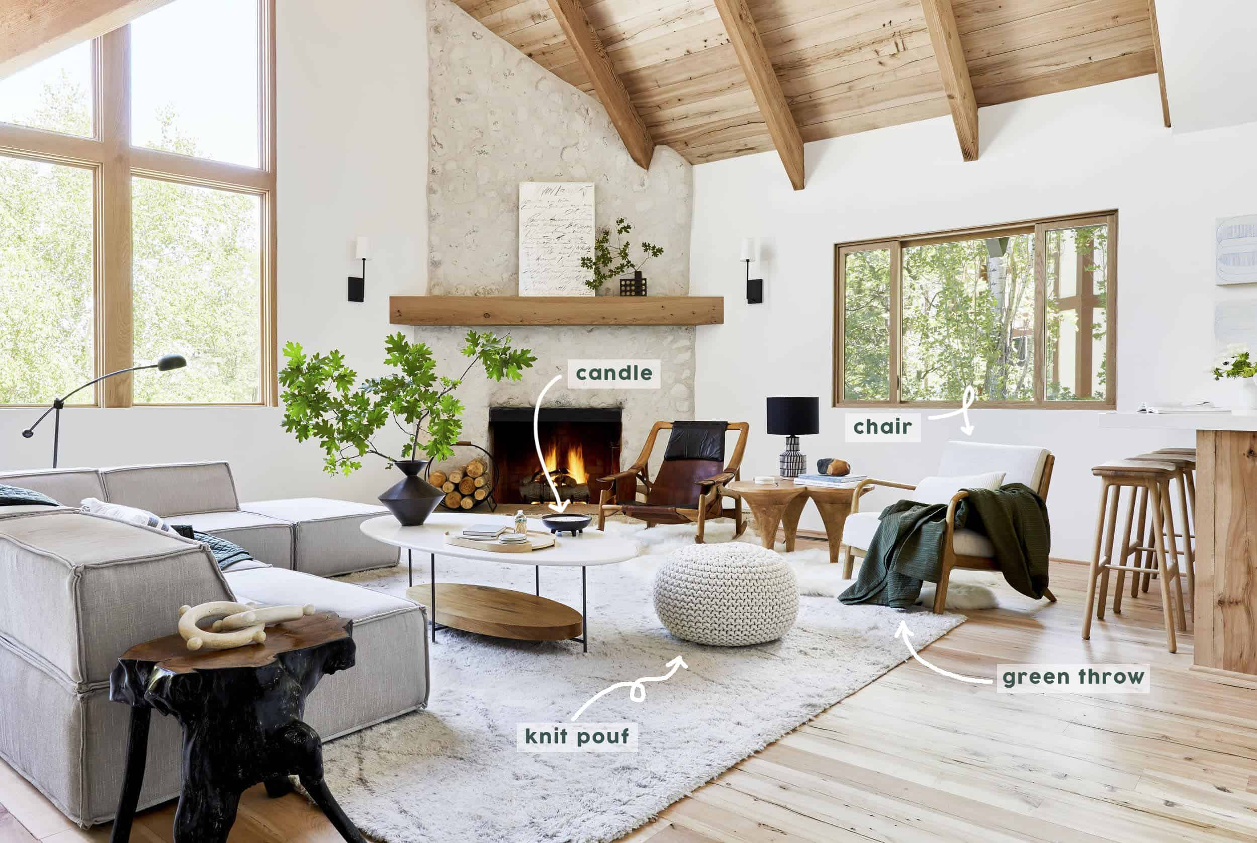 Emily Henderson Mountain House Living Room Lores11 Updated