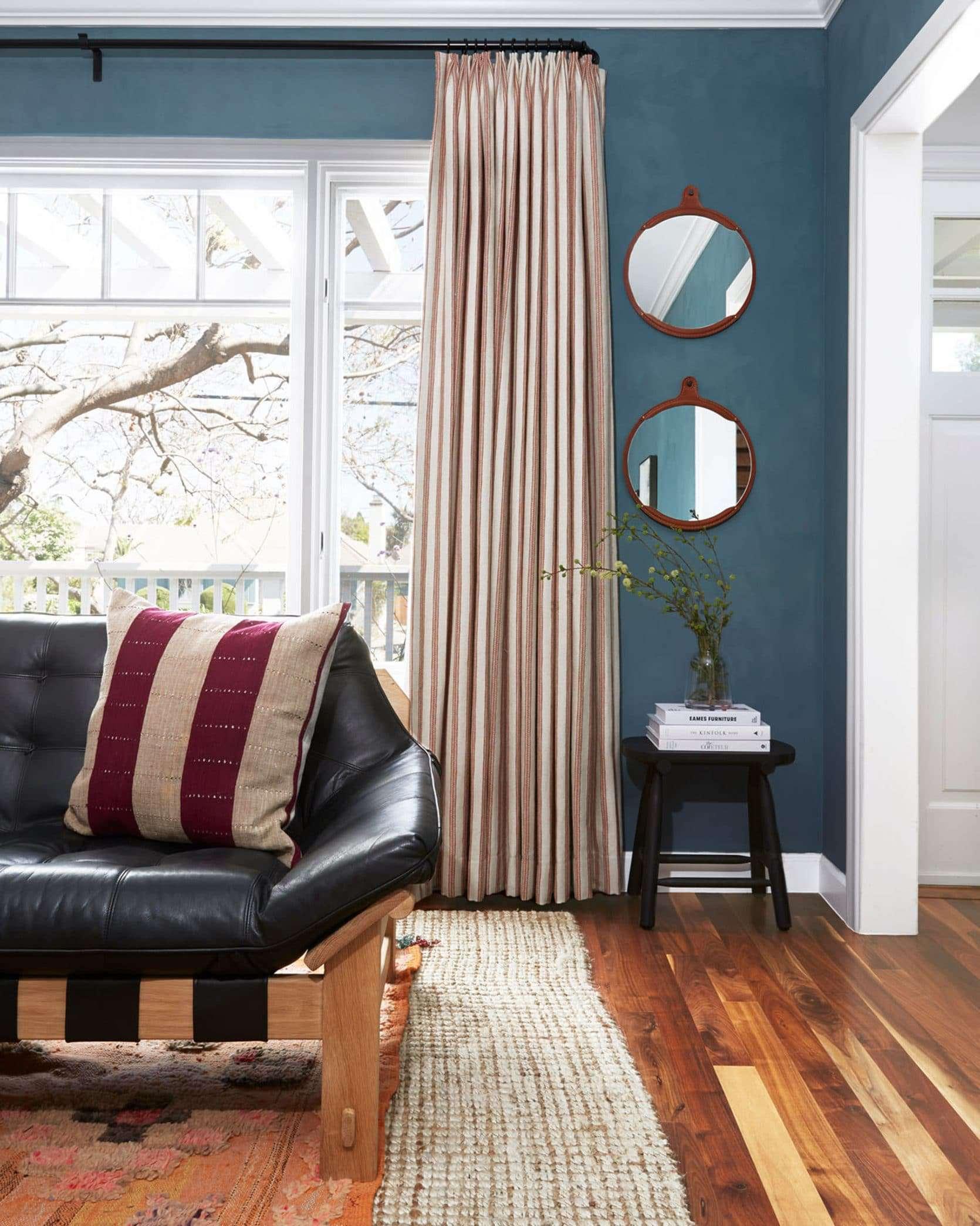 Emily Henderson Trends 70s Pine 3