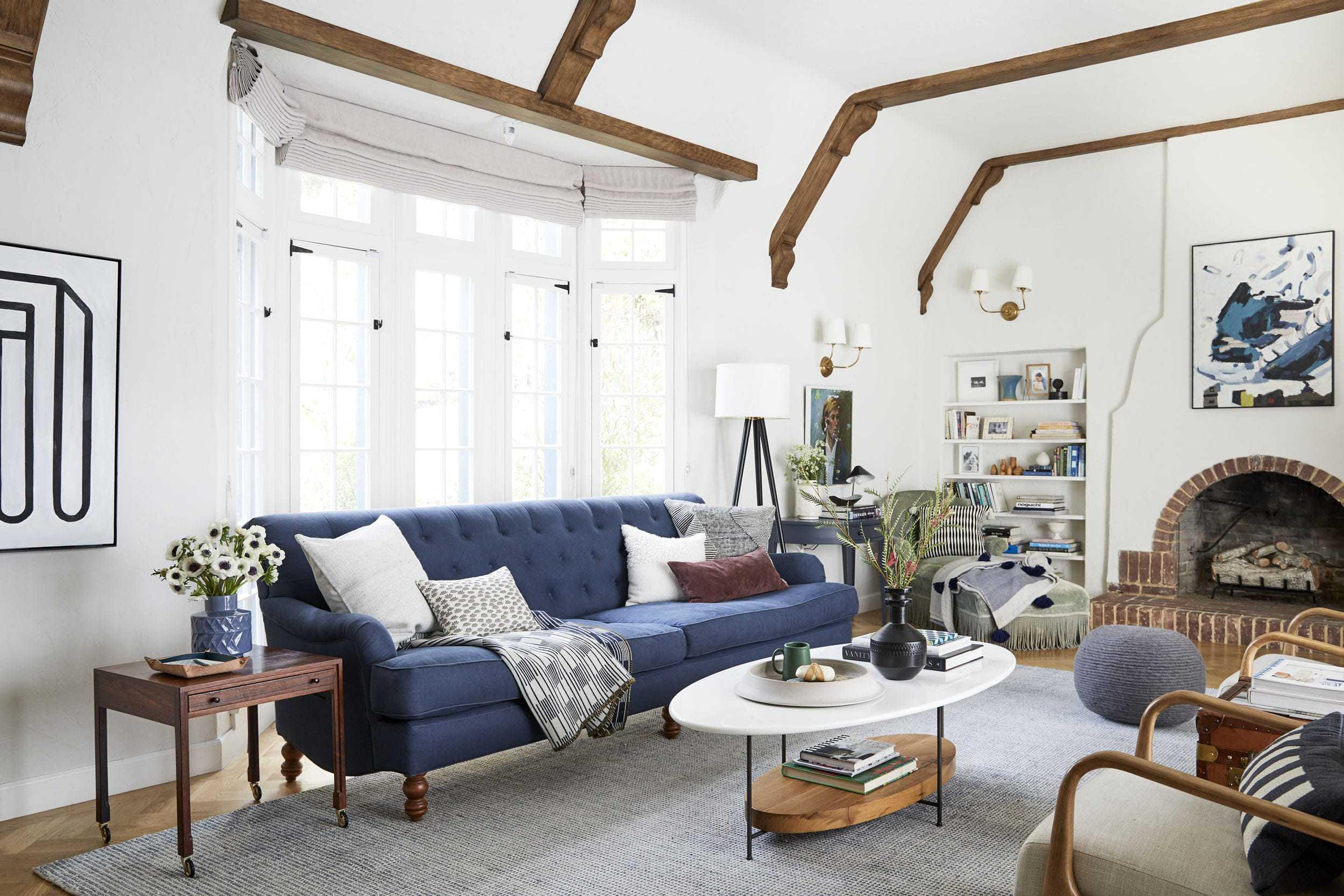 Eh Livingroom 4969