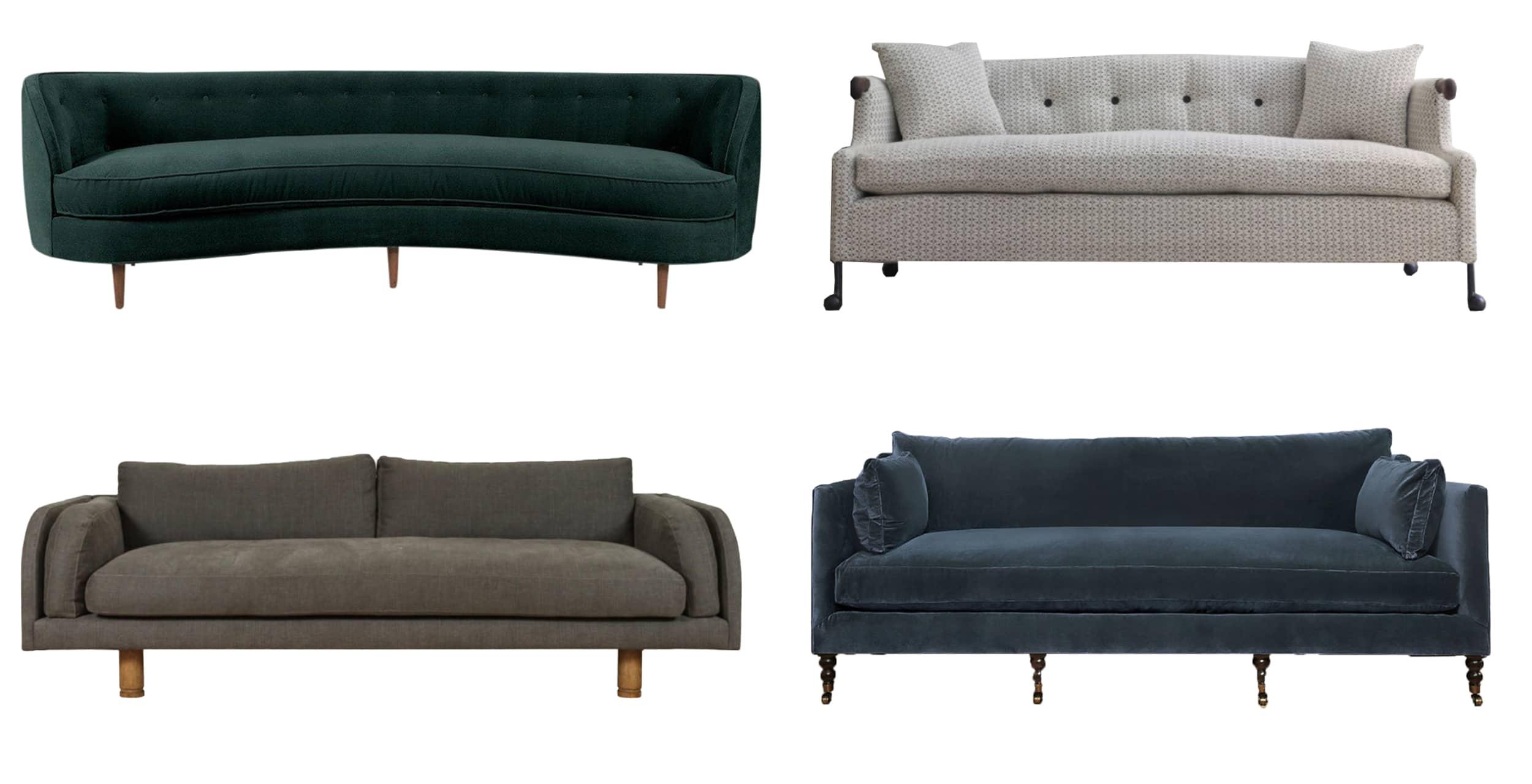 Emilyhenderson Waverly Living Room Refresh Sofa New 01