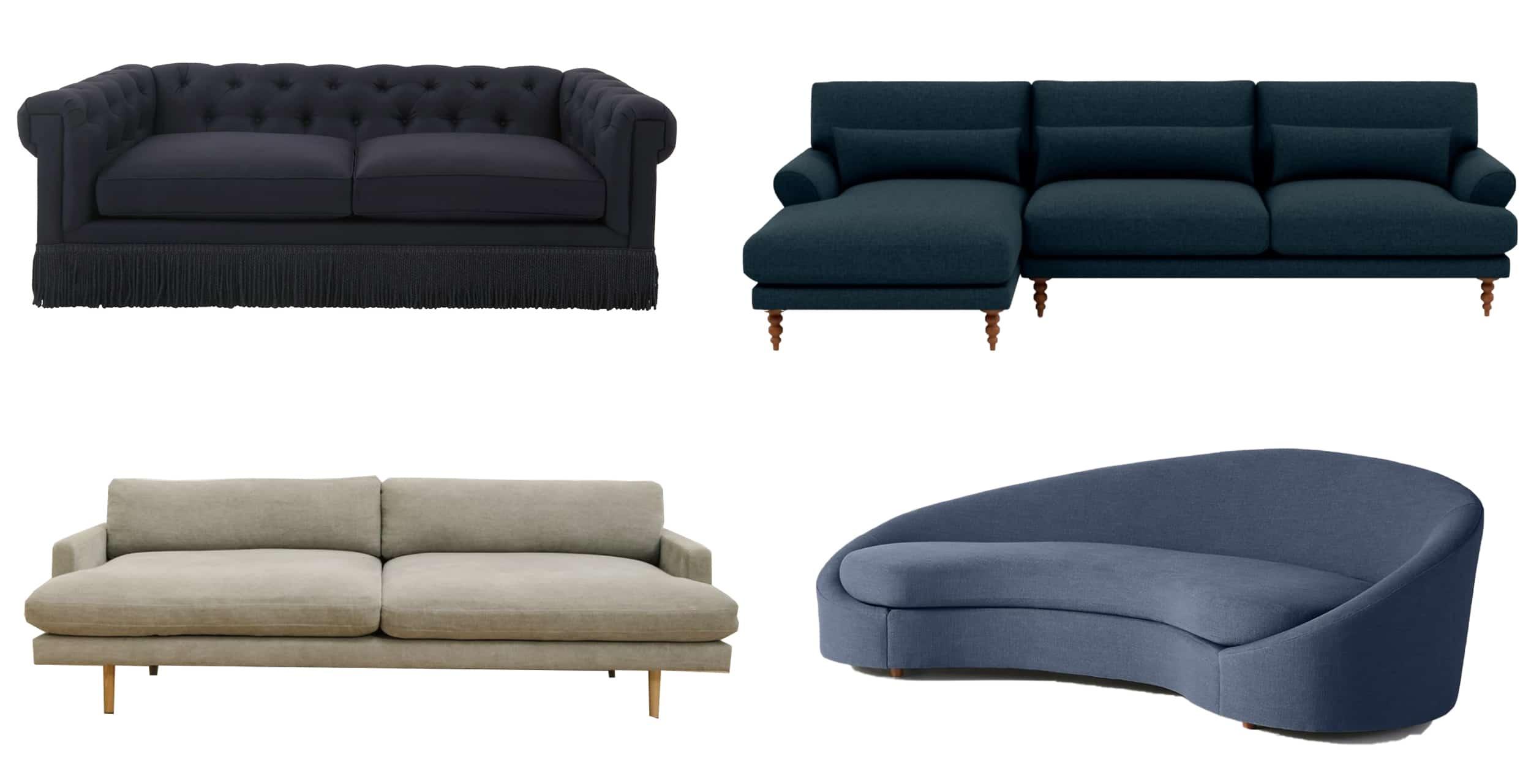 Emilyhenderson Waverly Living Room Refresh Sofa New 02