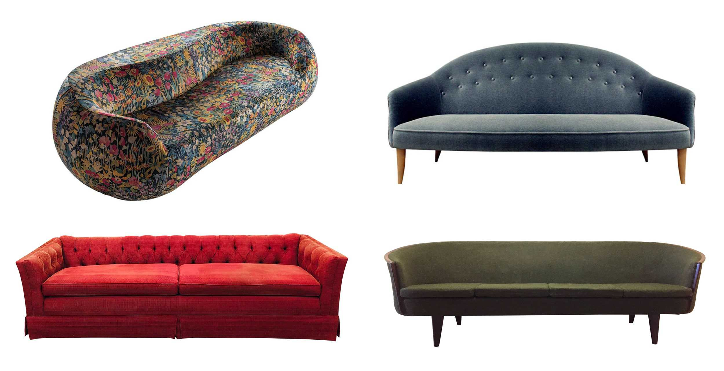 Emilyhenderson Waverly Living Room Refresh Sofa Vintage 01