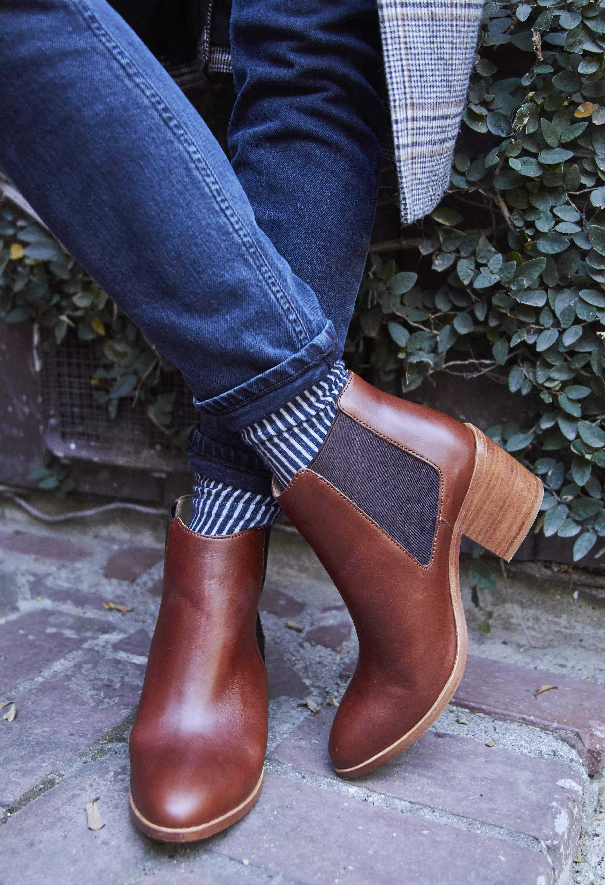 Emily Henderson Fall Ethical Shoes Nisolo-10