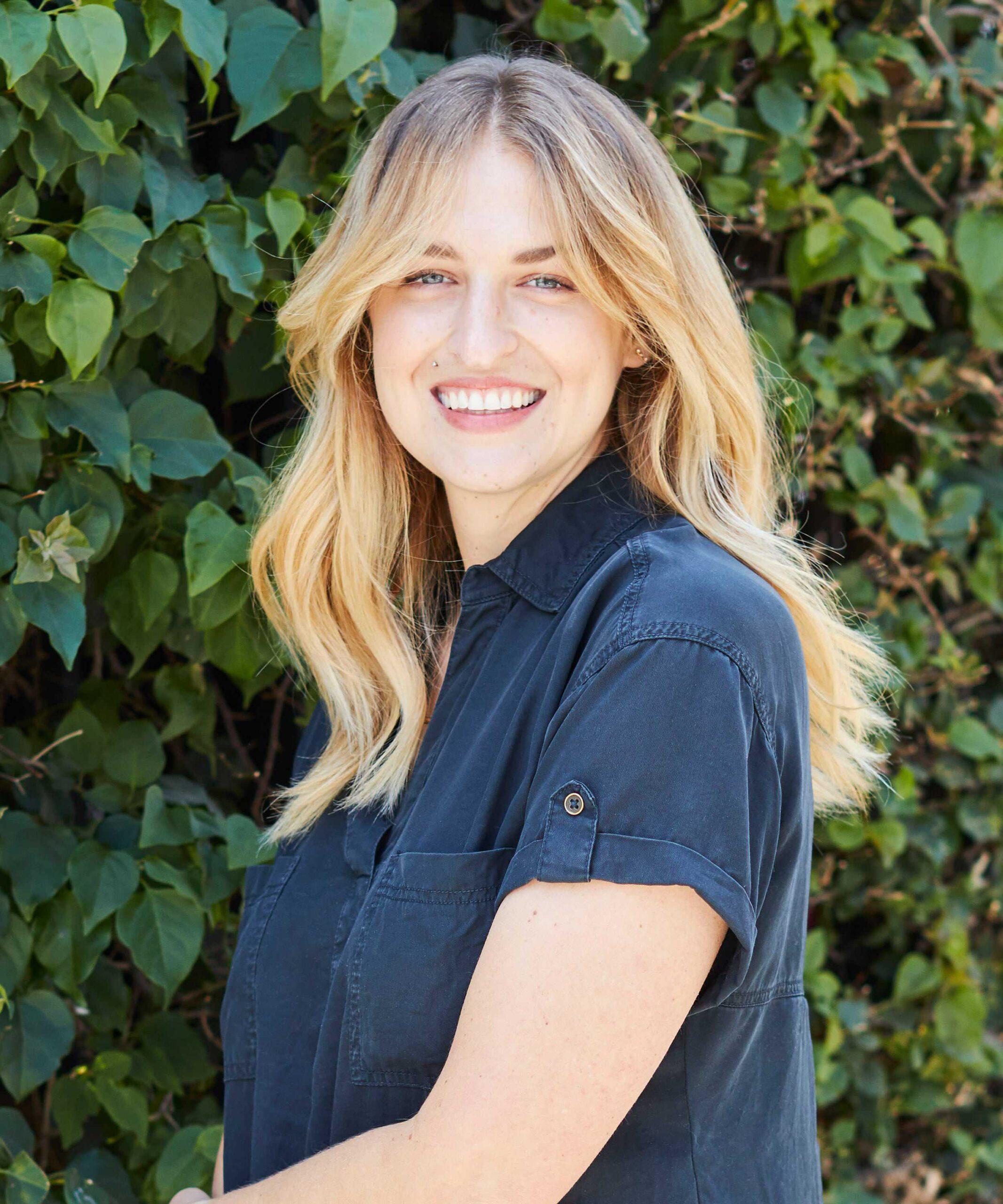 Emily Bowser