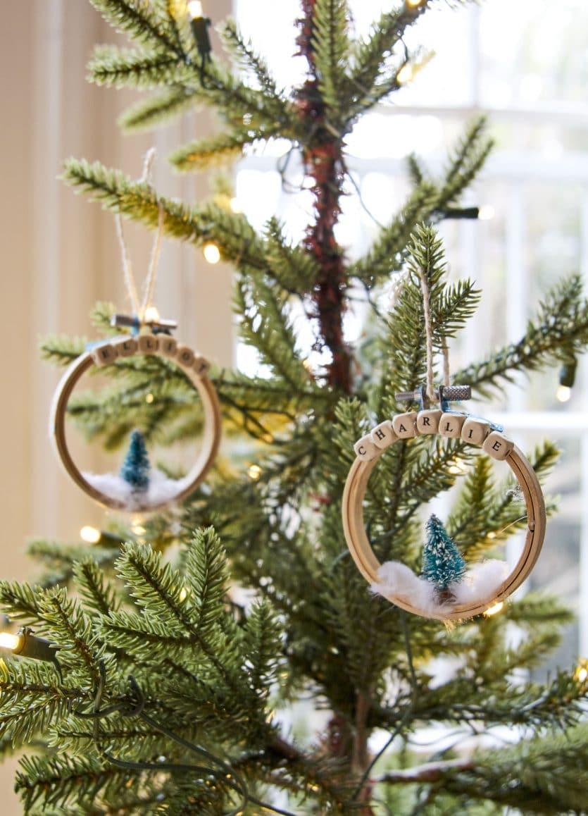 Diy Ornaments Lores 3