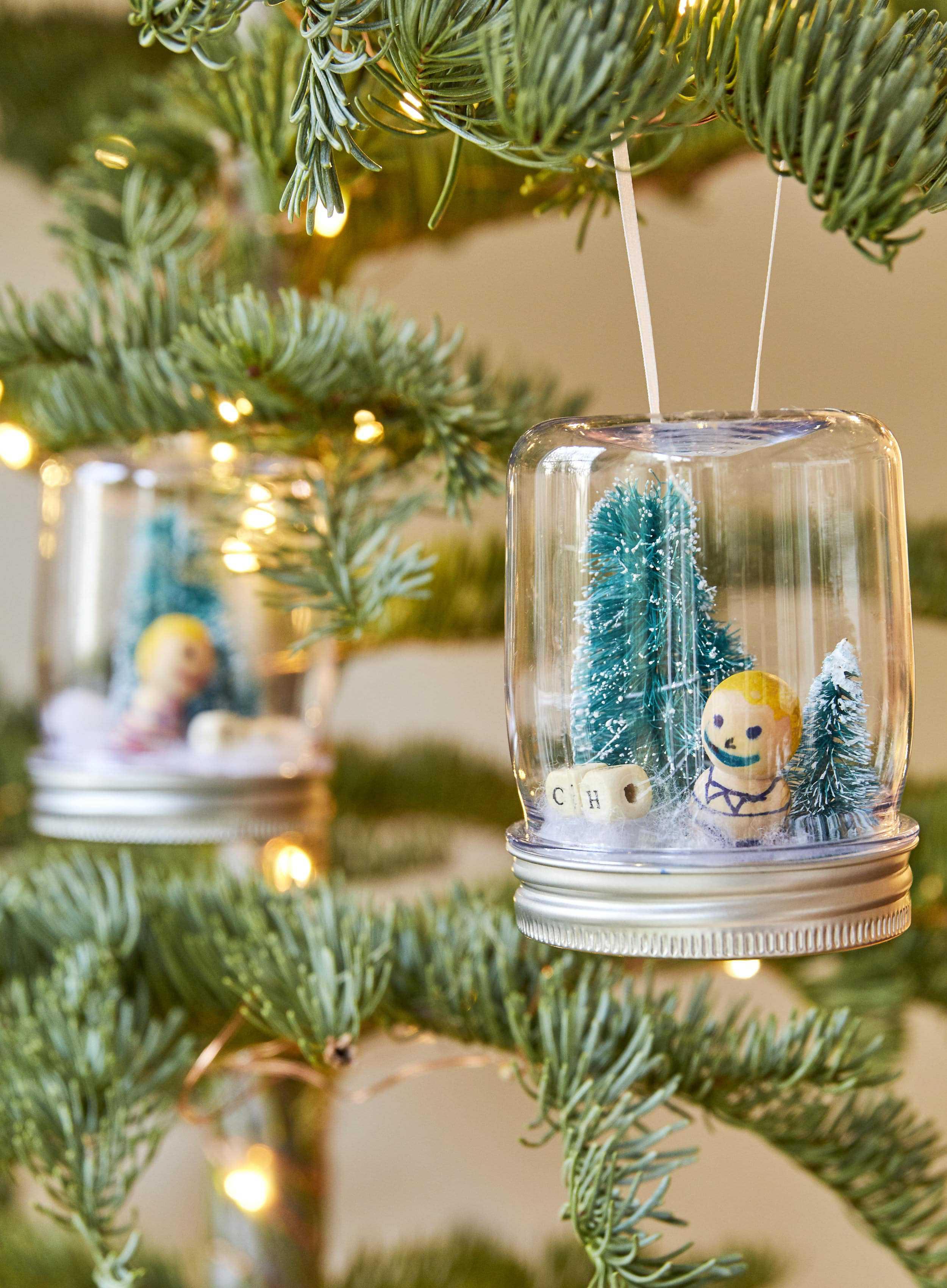 Diy Ornaments Lores 9