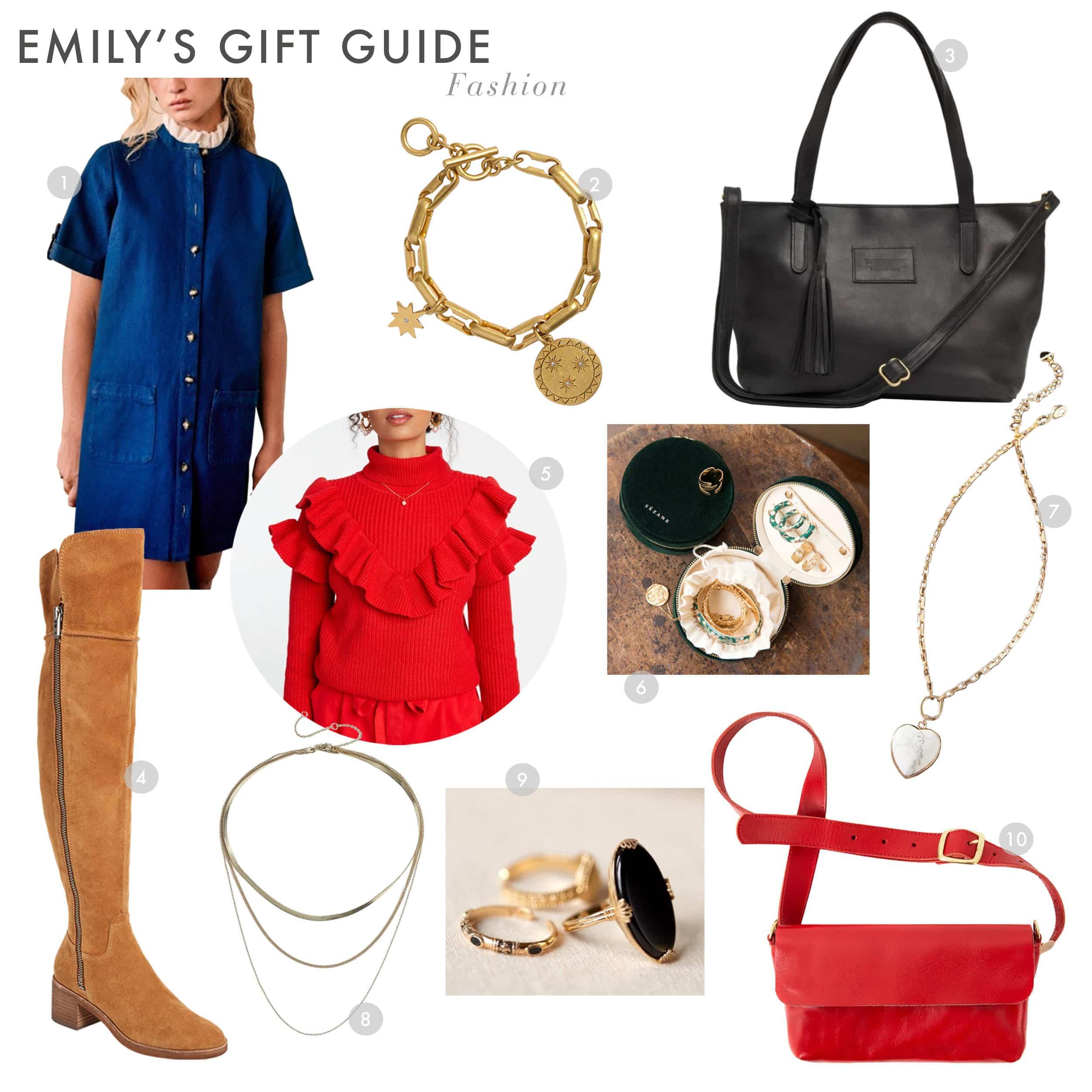 Emily Henderson Gg Fashion 1 1