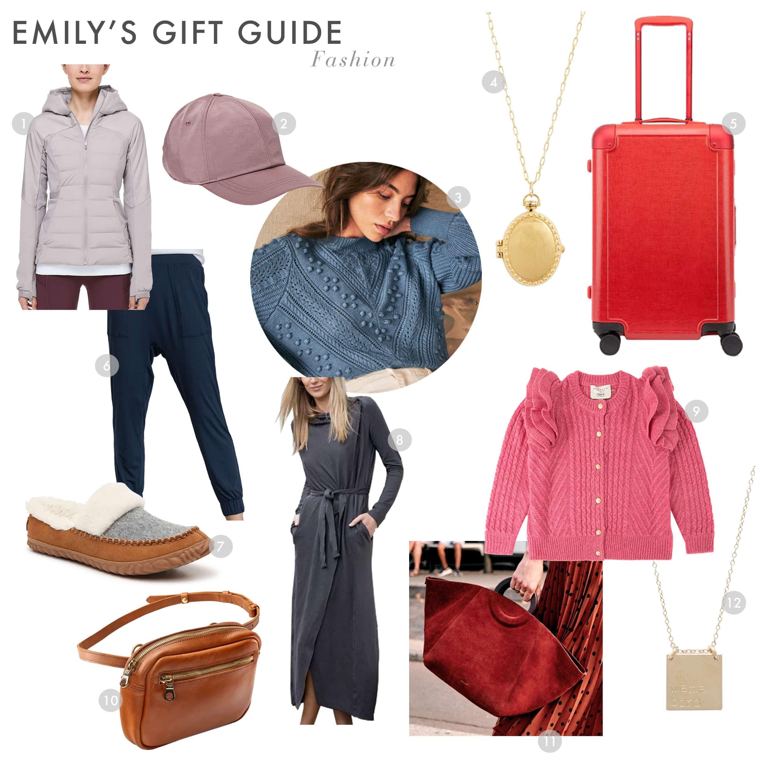 Emily Henderson Gg Fashion 2 1