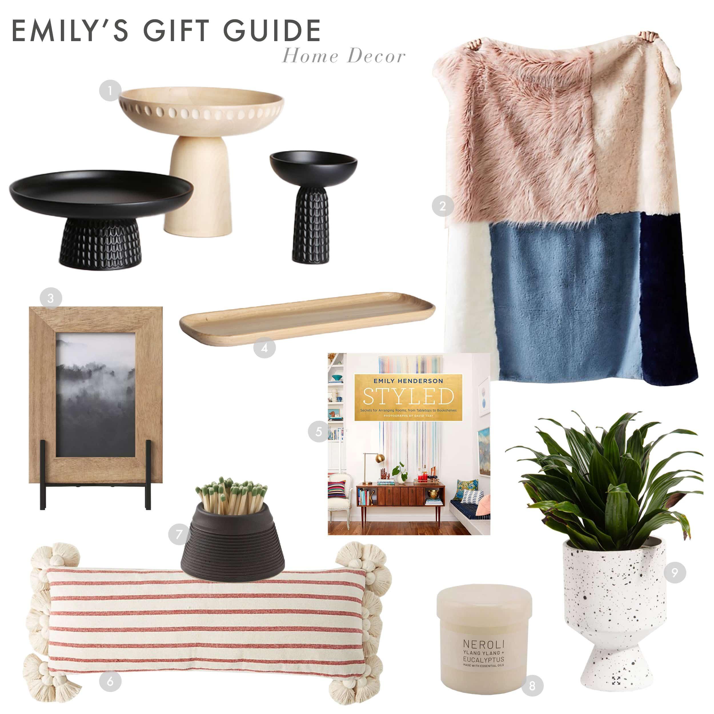 Emily Henderson Gg Home Decor 1 1