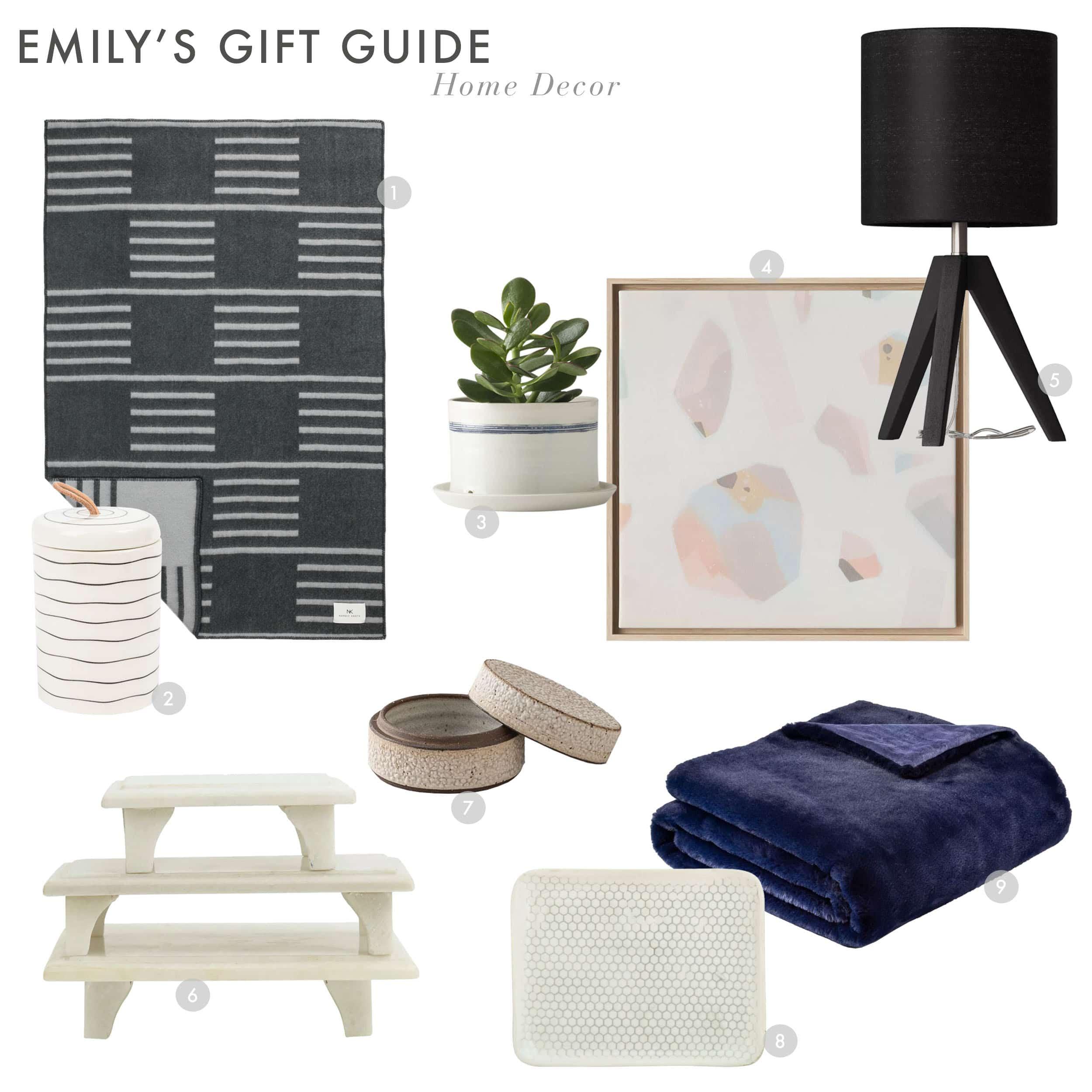 Emily Henderson Gg Home Decor 2