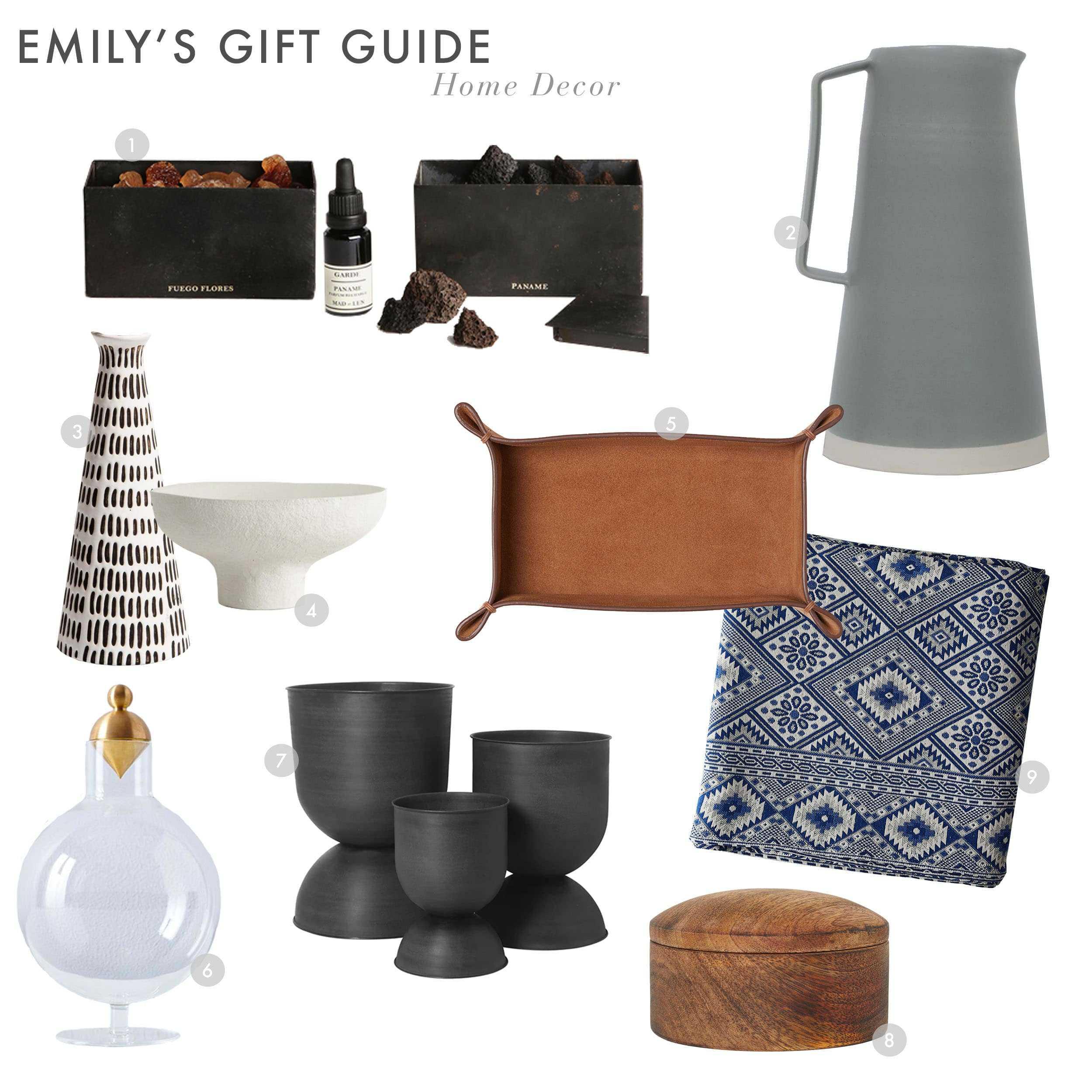 Emily Henderson Gg Home Decor 3
