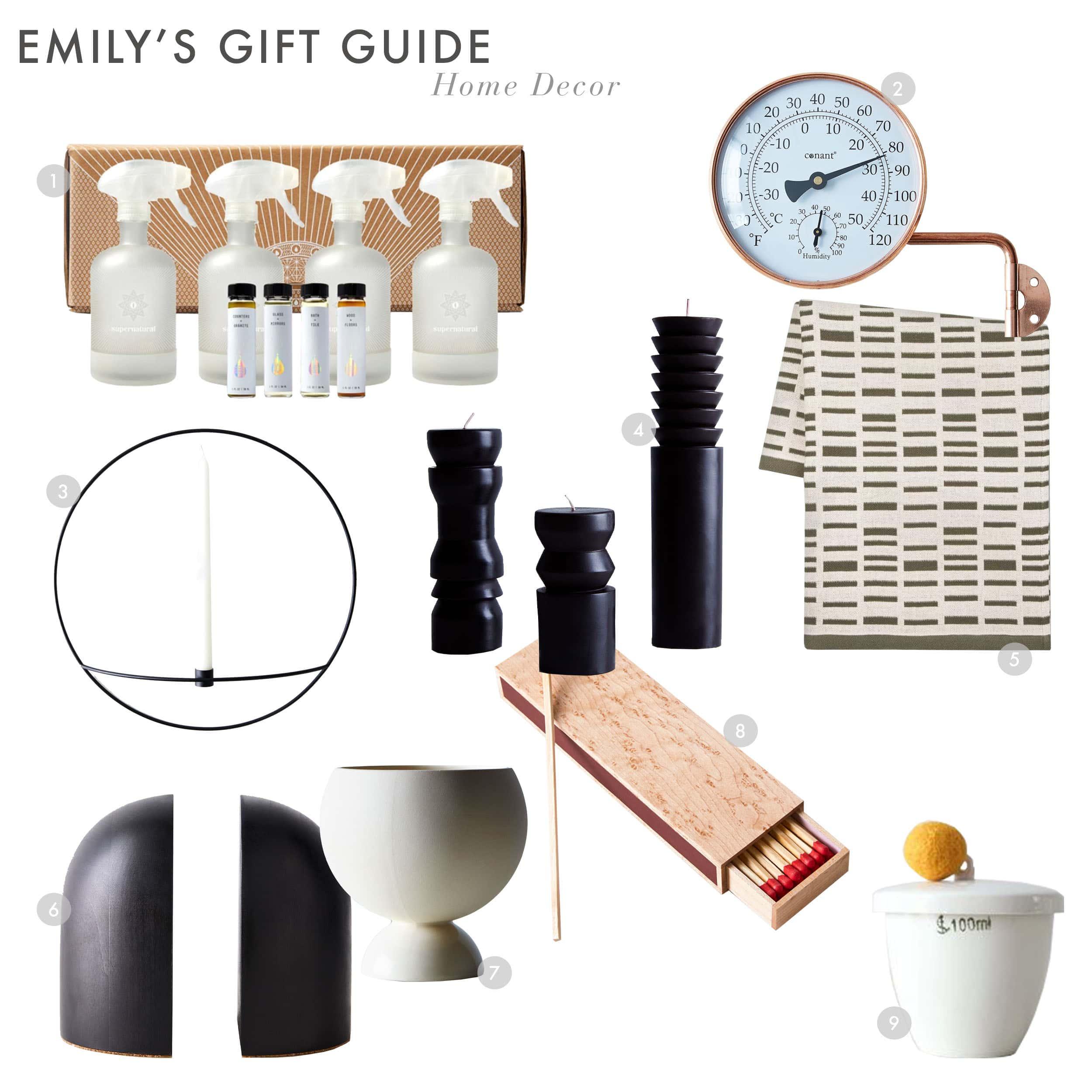 Emily Henderson Gg Home Decor 4