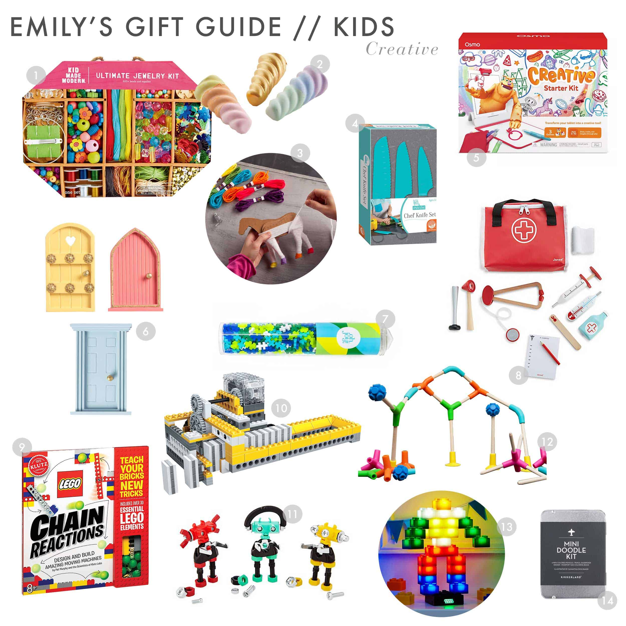 Emily Henderson Gg Kids Creative New