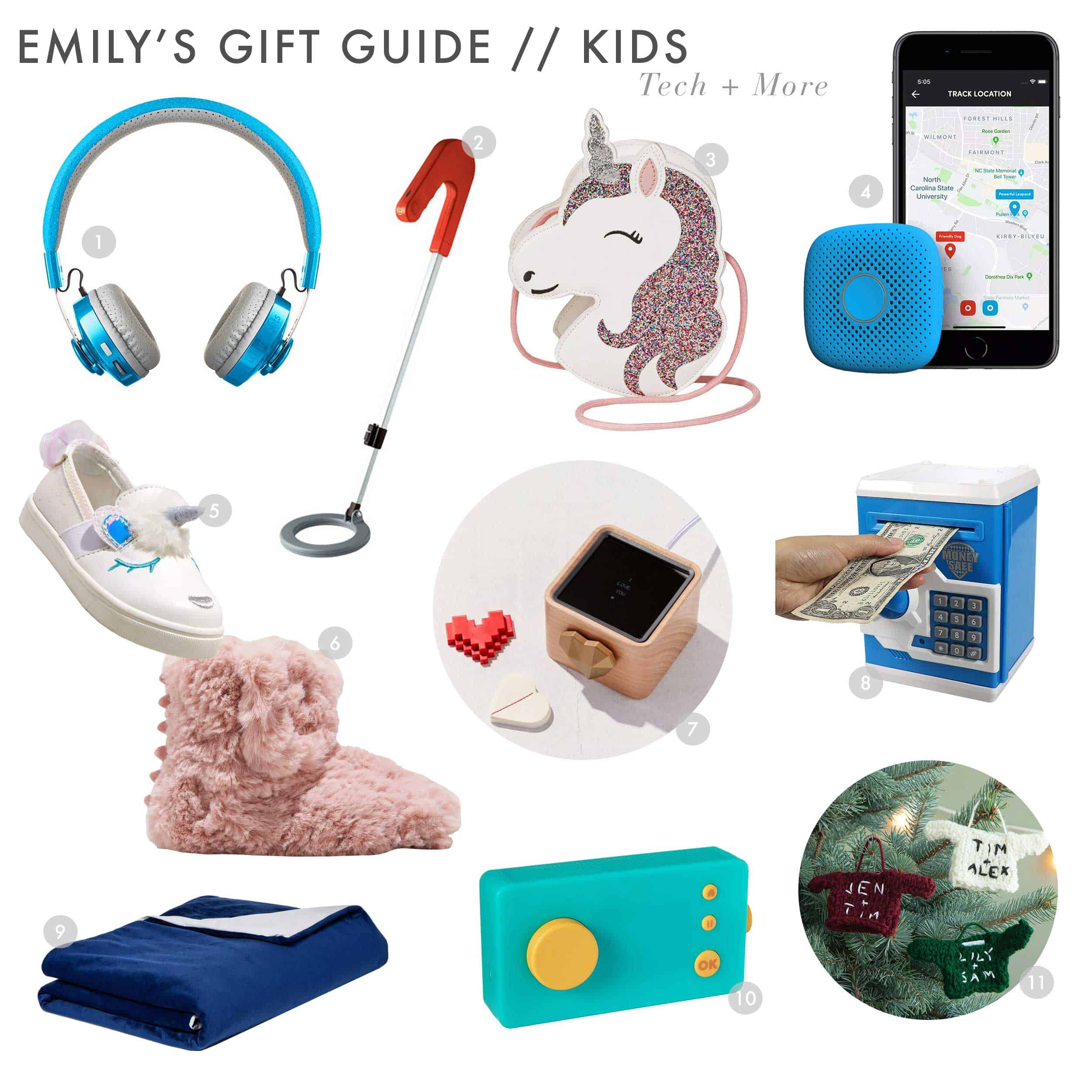 Emily Henderson Gg Kids Tech New