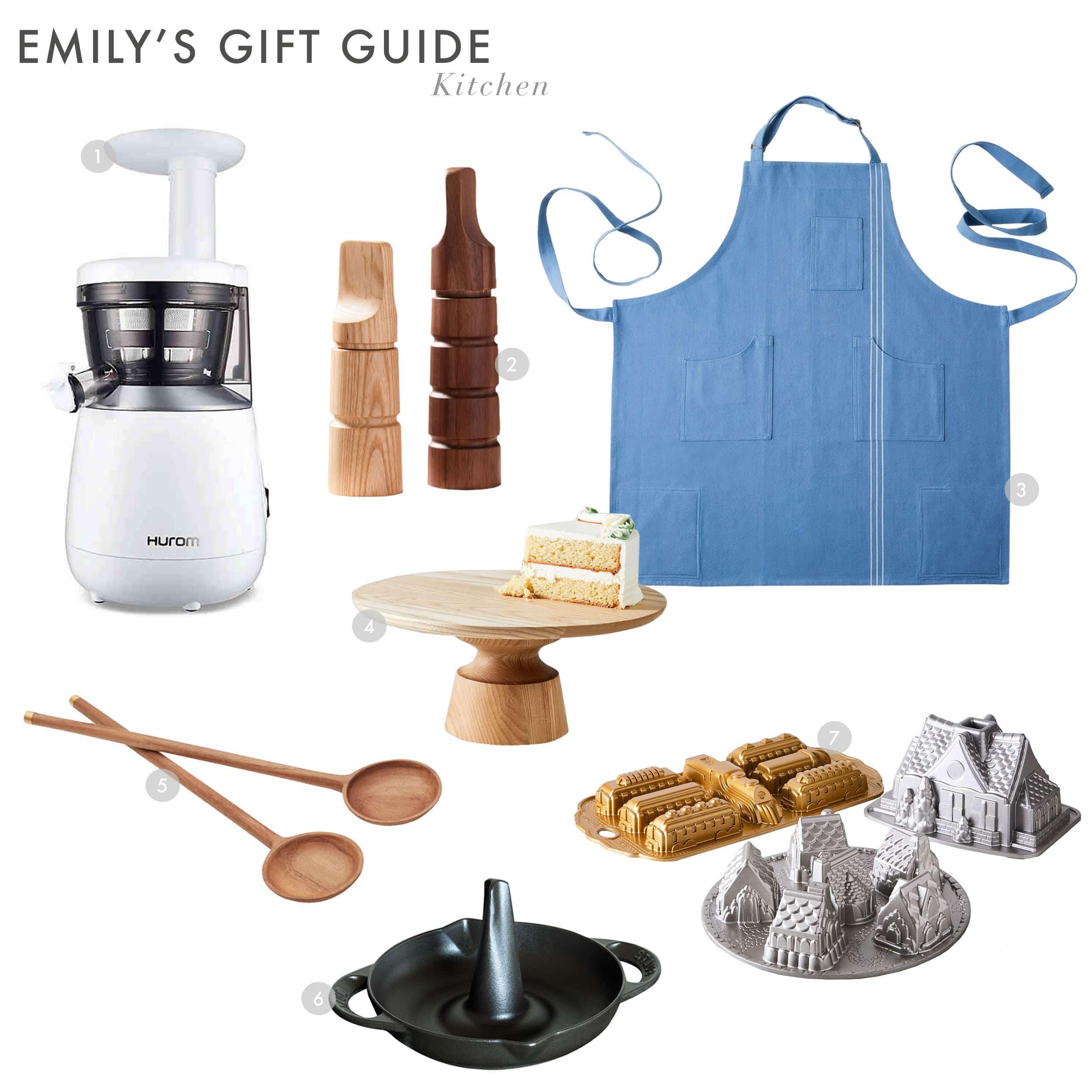 Emily Henderson Gg Kitchen 1