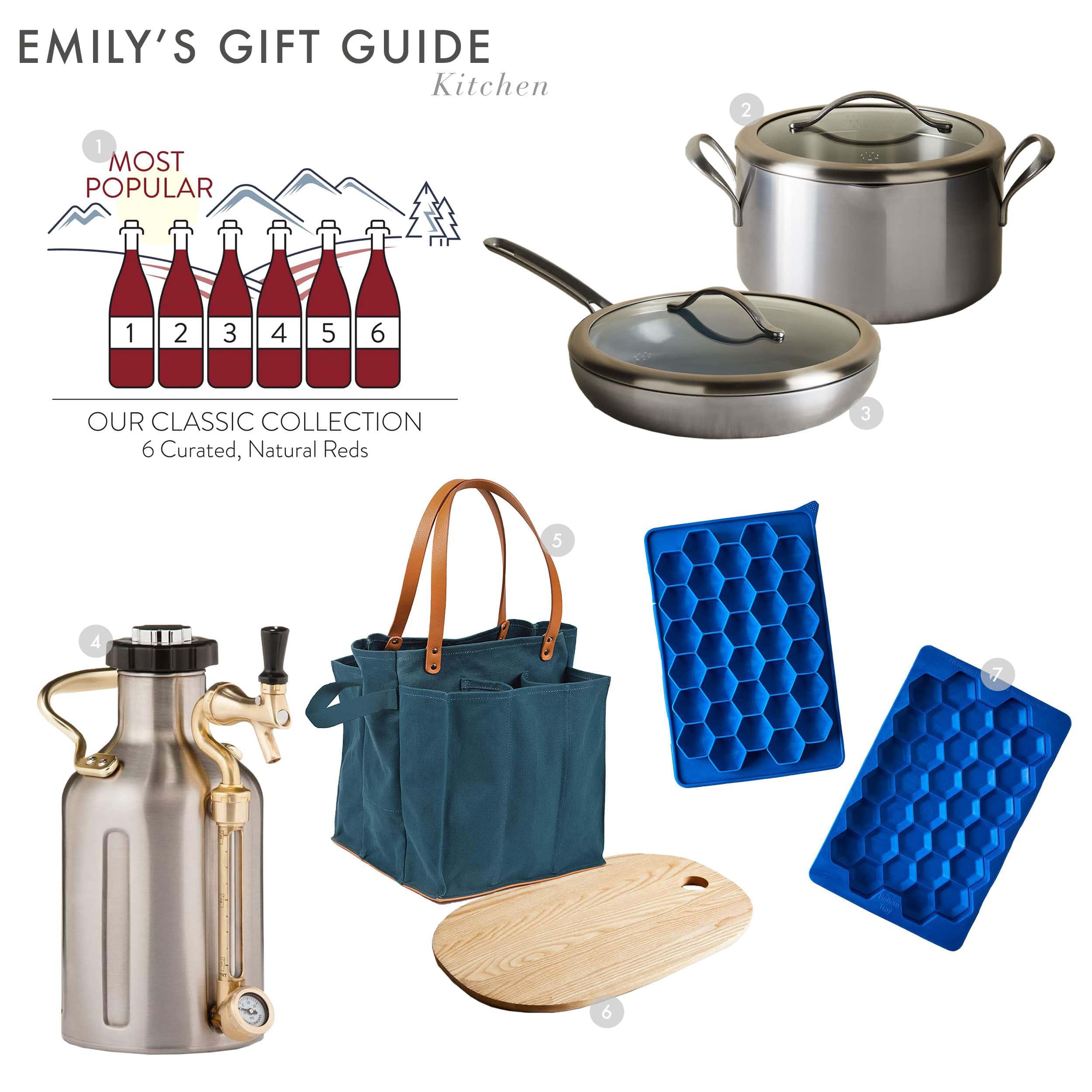 Emily Henderson Gg Kitchen 2