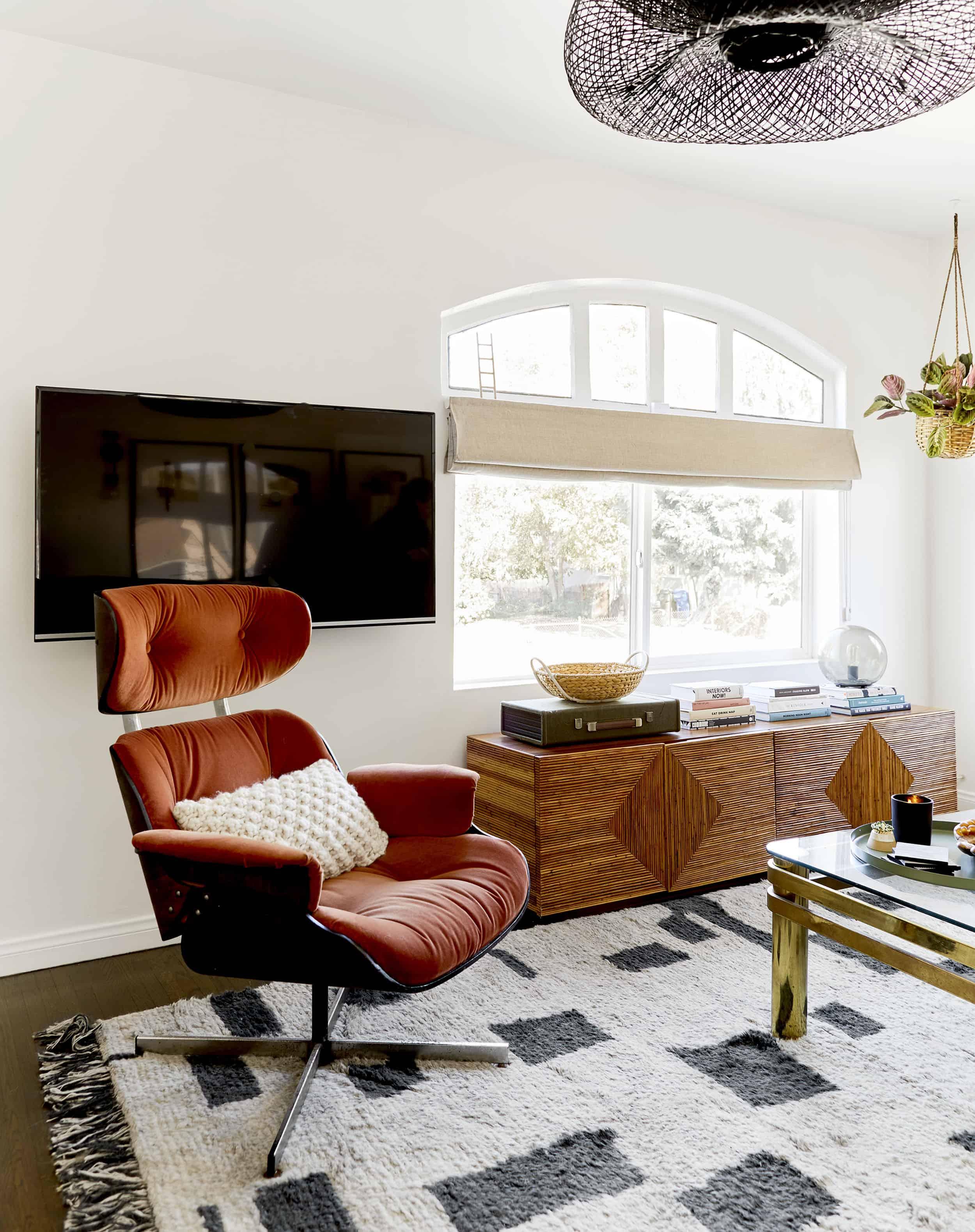 Emilybowserdiningroomlivingroom12