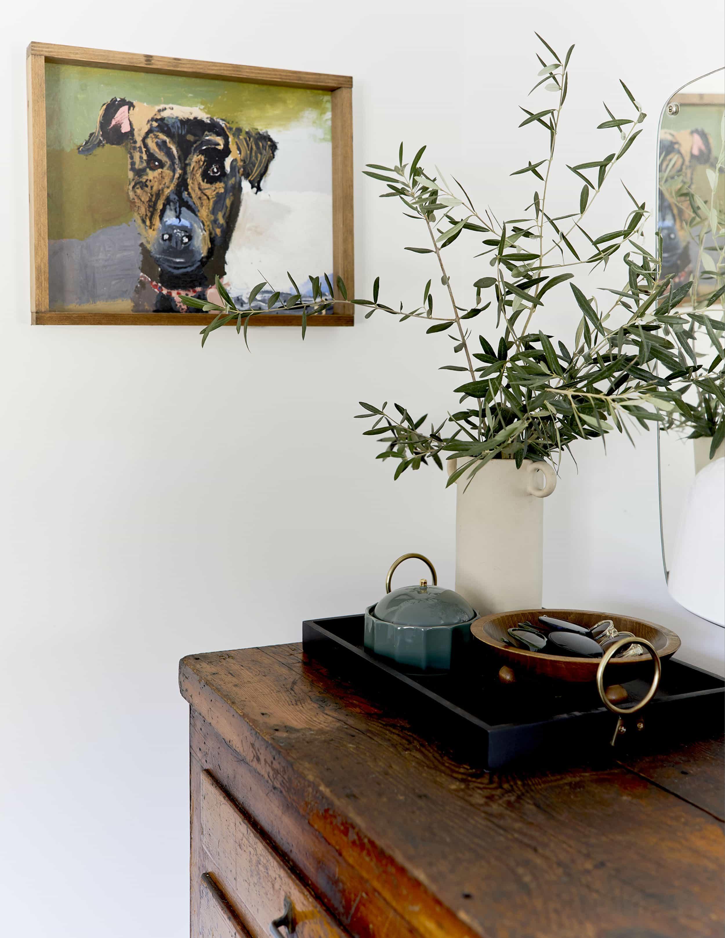 Emilybowserdiningroomlivingroom24