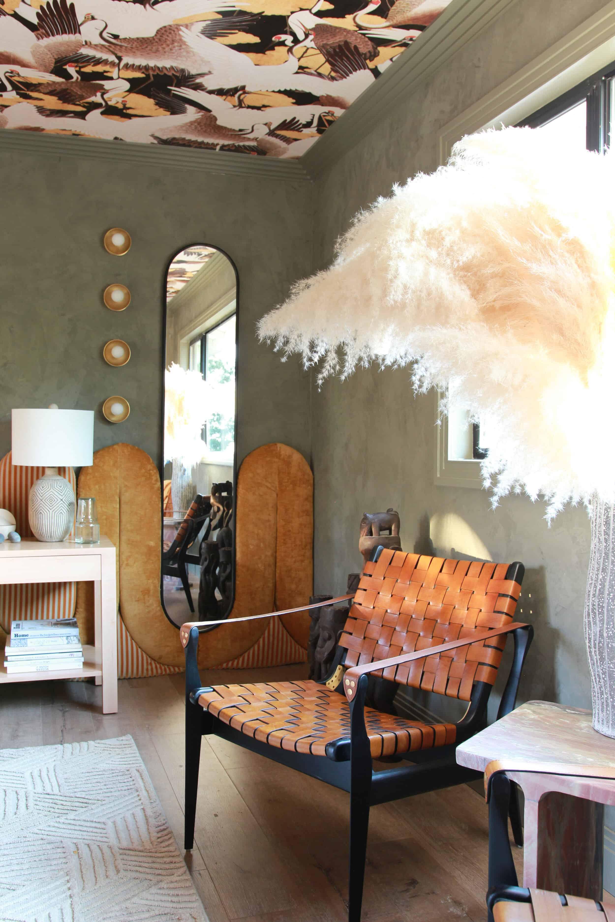 Emilyhenderson Thoughtstarter Hommeboys Oneroomchallenge Reveal Masterbedroombathroom 5 1