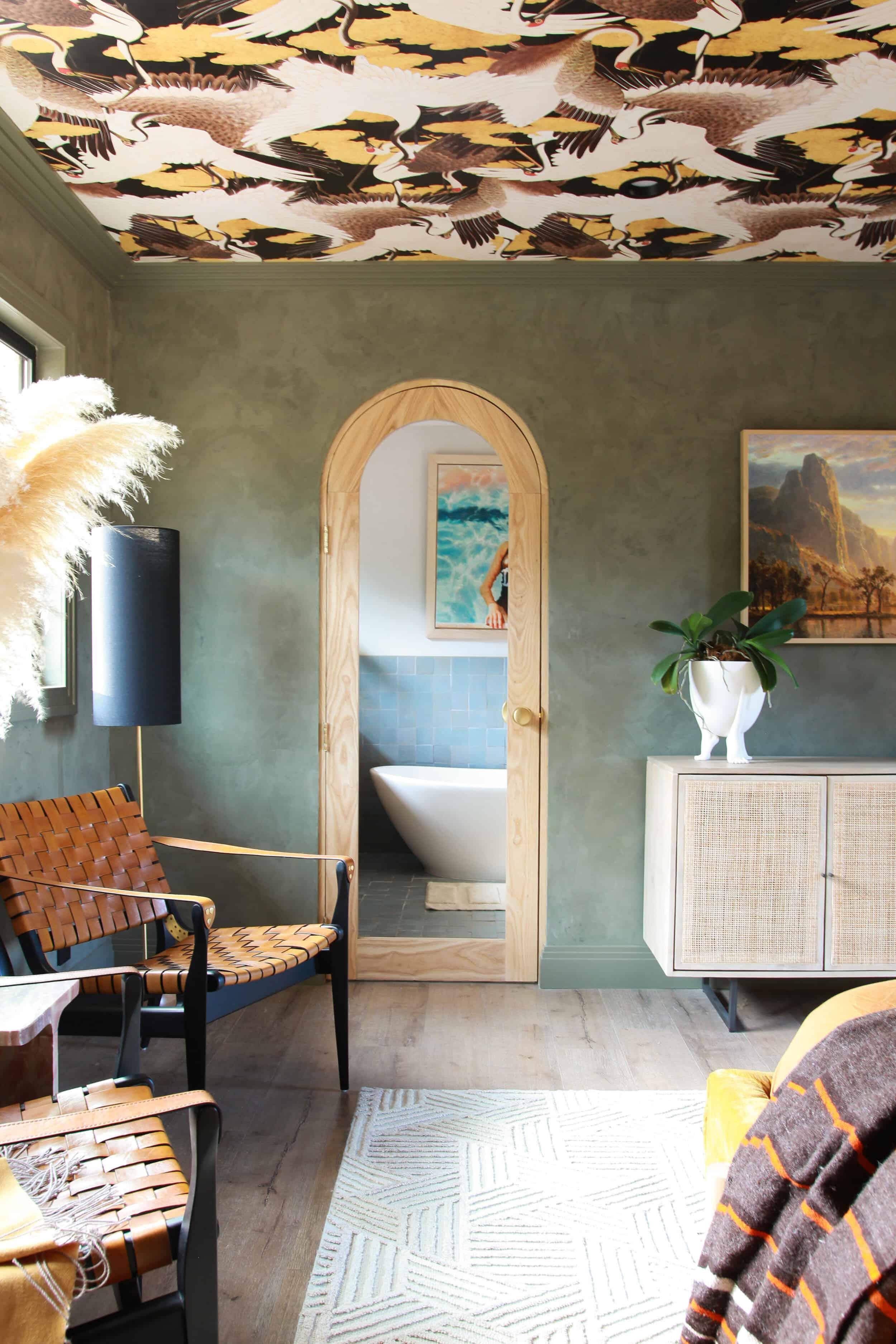 Emilyhenderson Thoughtstarter Hommeboys Oneroomchallenge Reveal Masterbedroombathroom 7 1