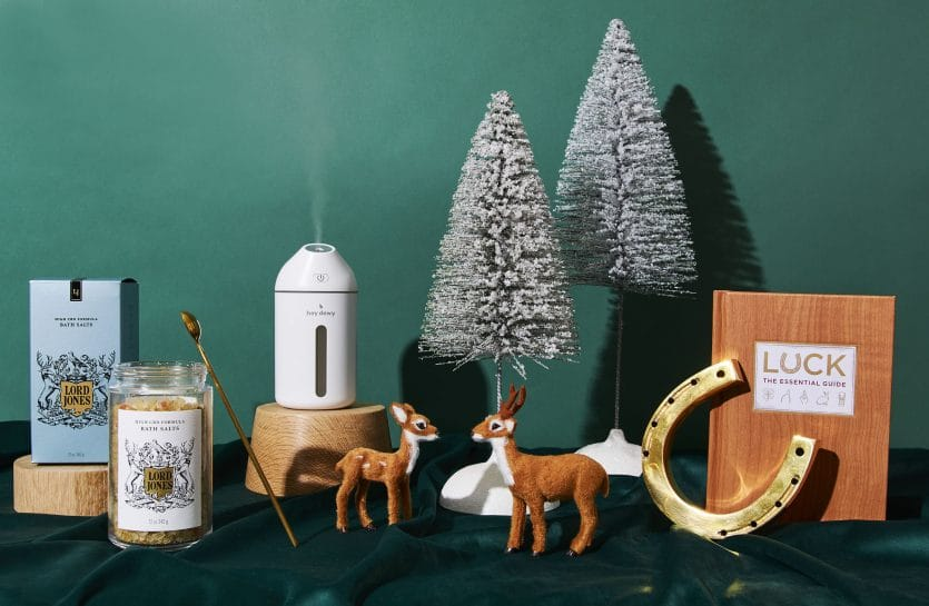 Gift Guides Lores 2