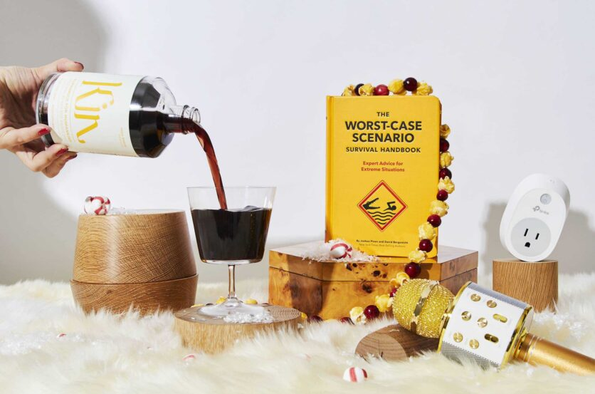 Gift Guides Lores 5